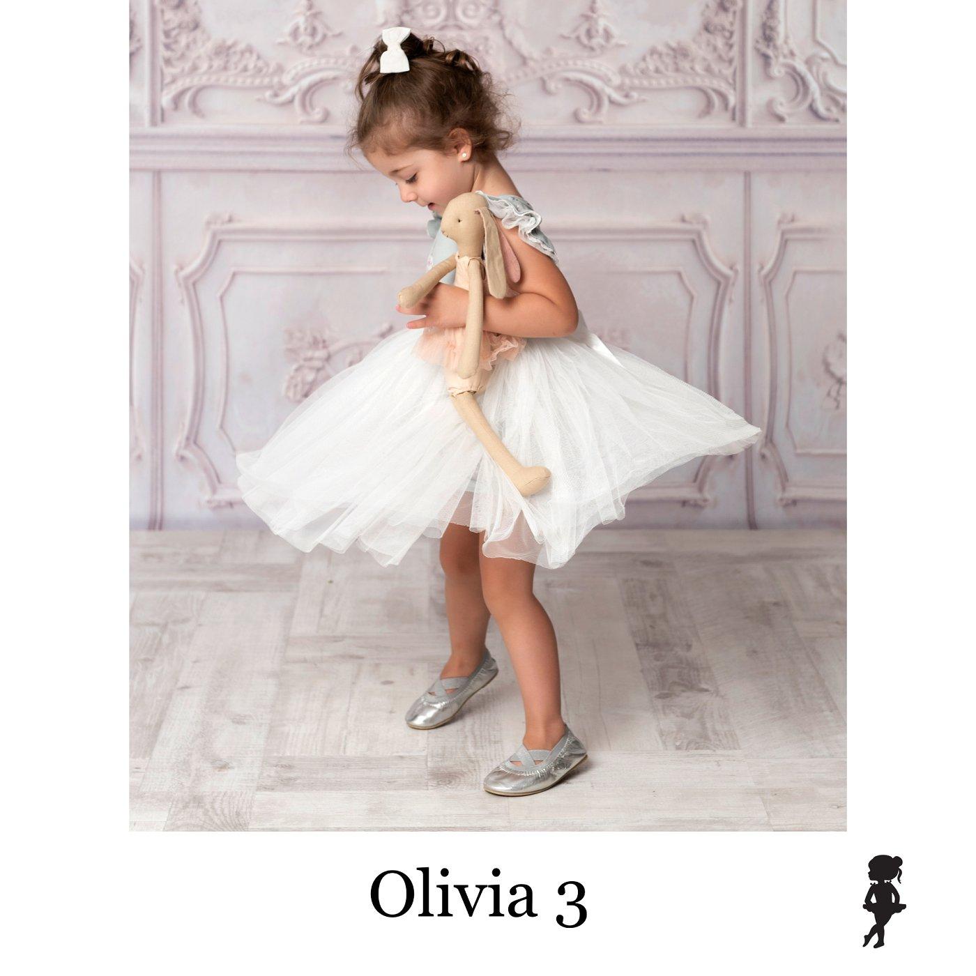 LB2419-Olivia 3.jpg