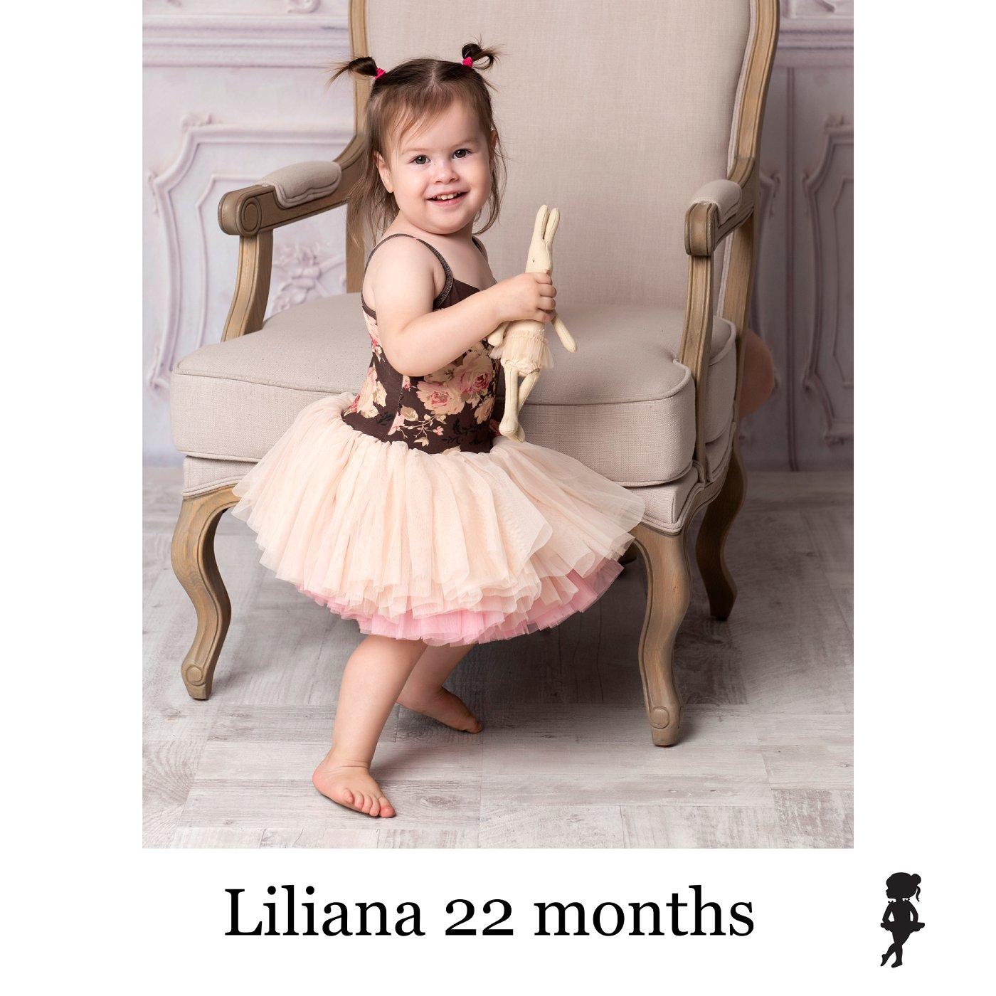 LB2719-Liliana 22mths.jpg