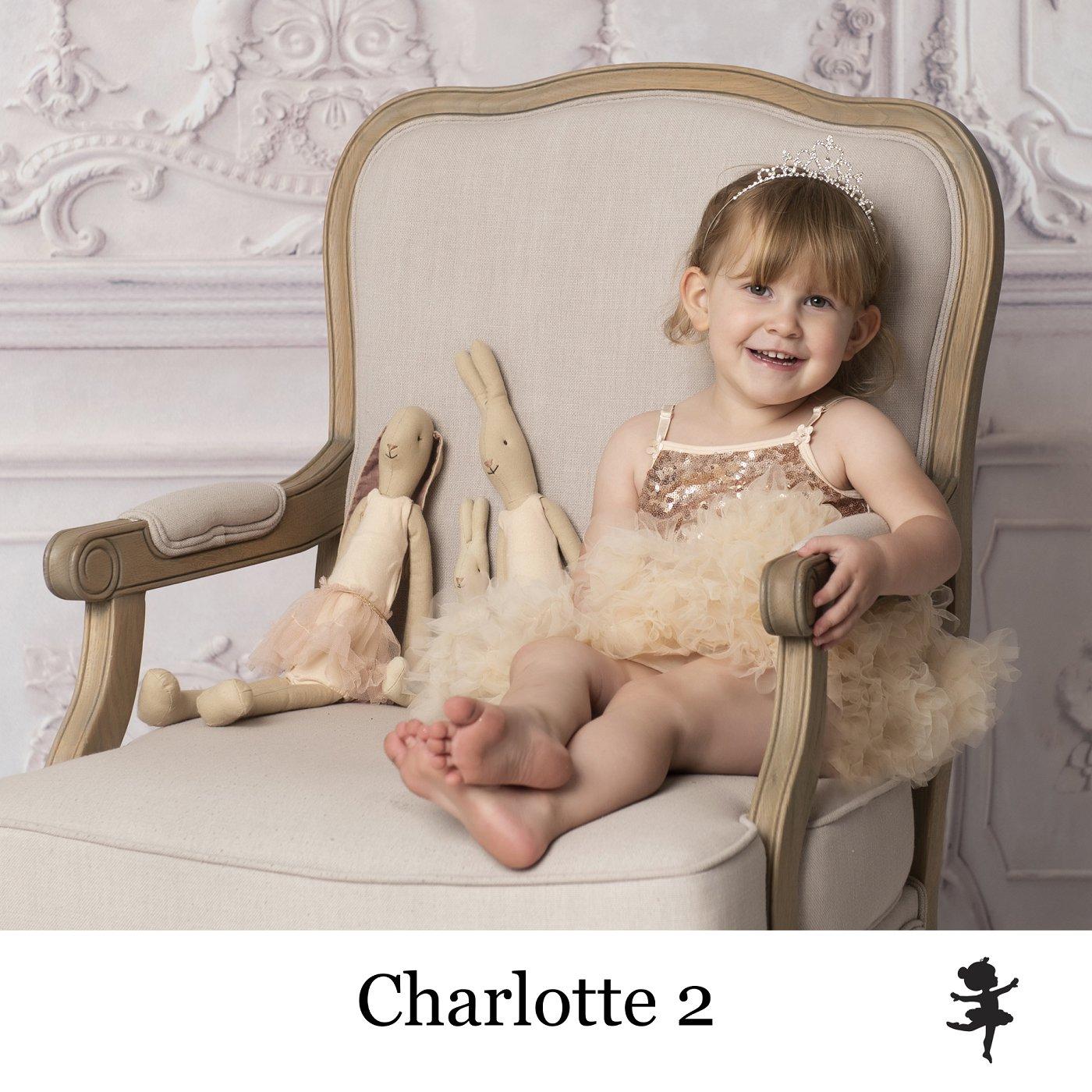 LB3119-Charlotte 2.jpg