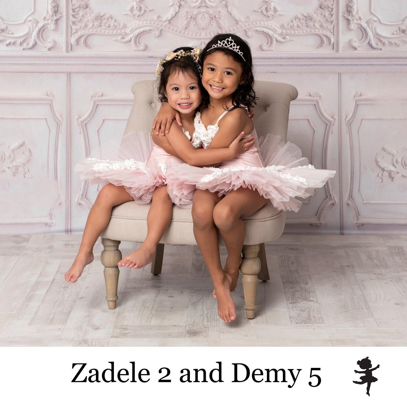 LB3219-Demy5 Zadele2.jpg