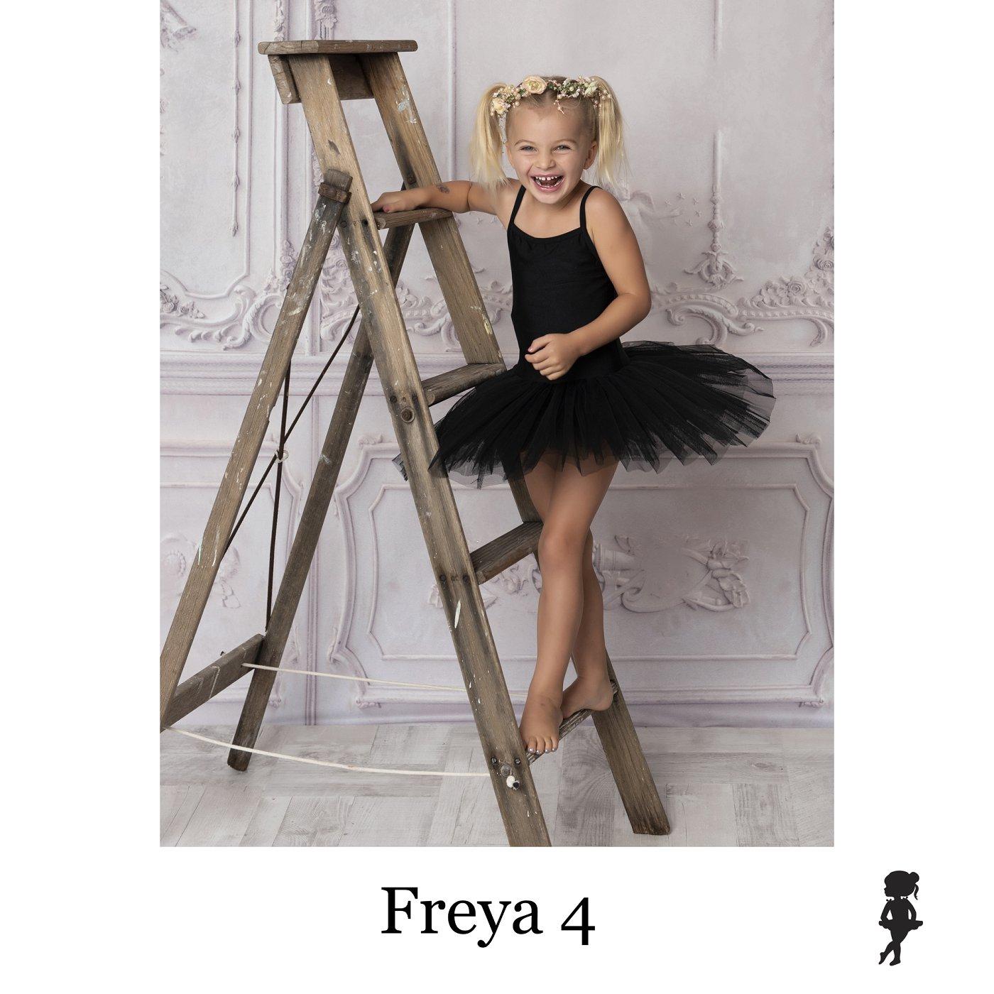 LB3419-Freya 4.jpg