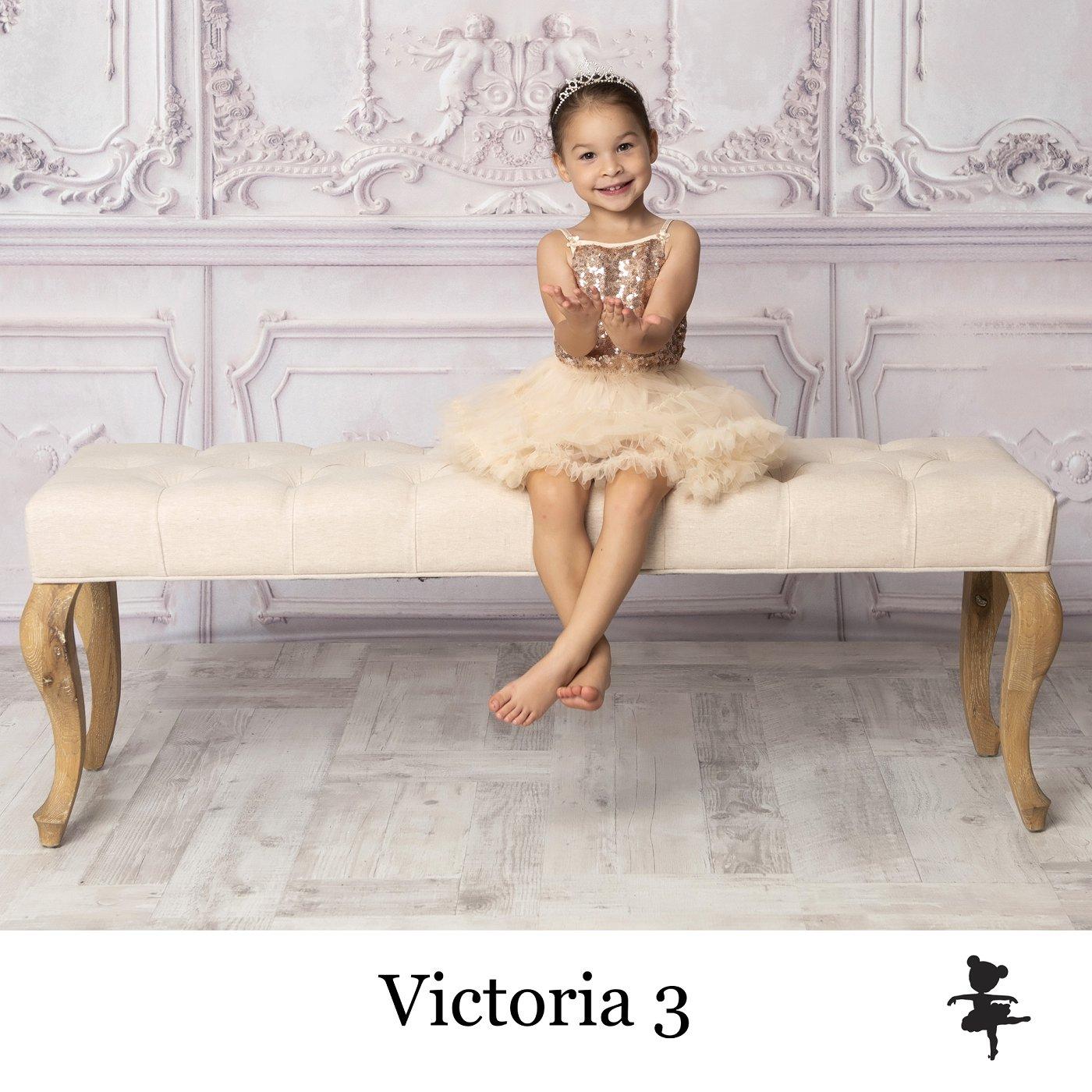 LB3519-Victoria 3.jpg