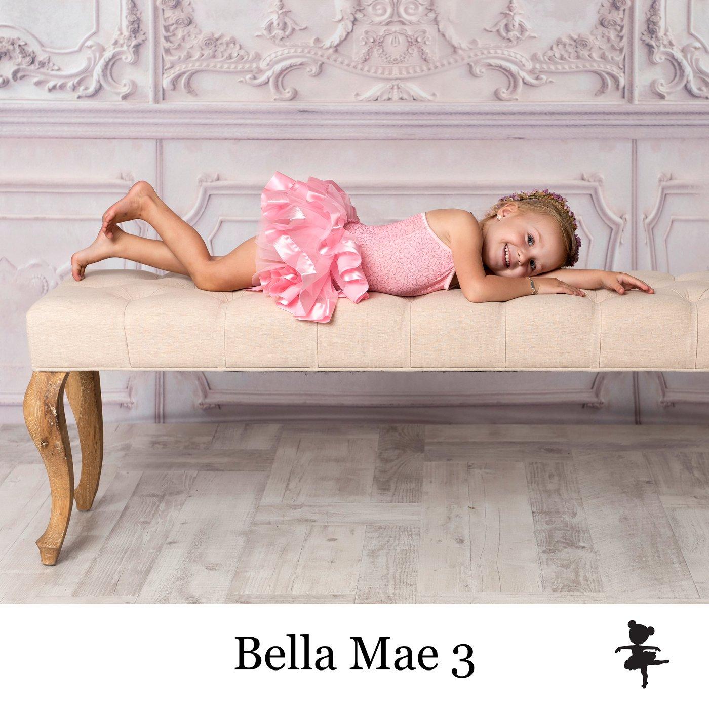 LB3719_Bella Mae 3.jpg