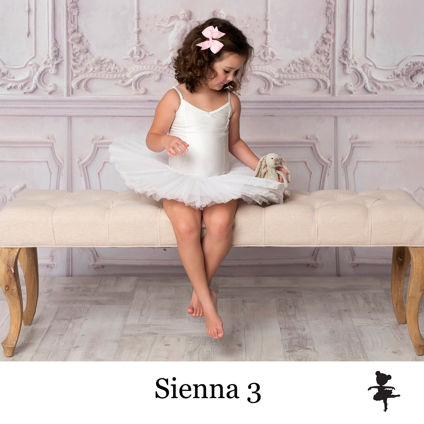 LB3919-Sienna3.jpg