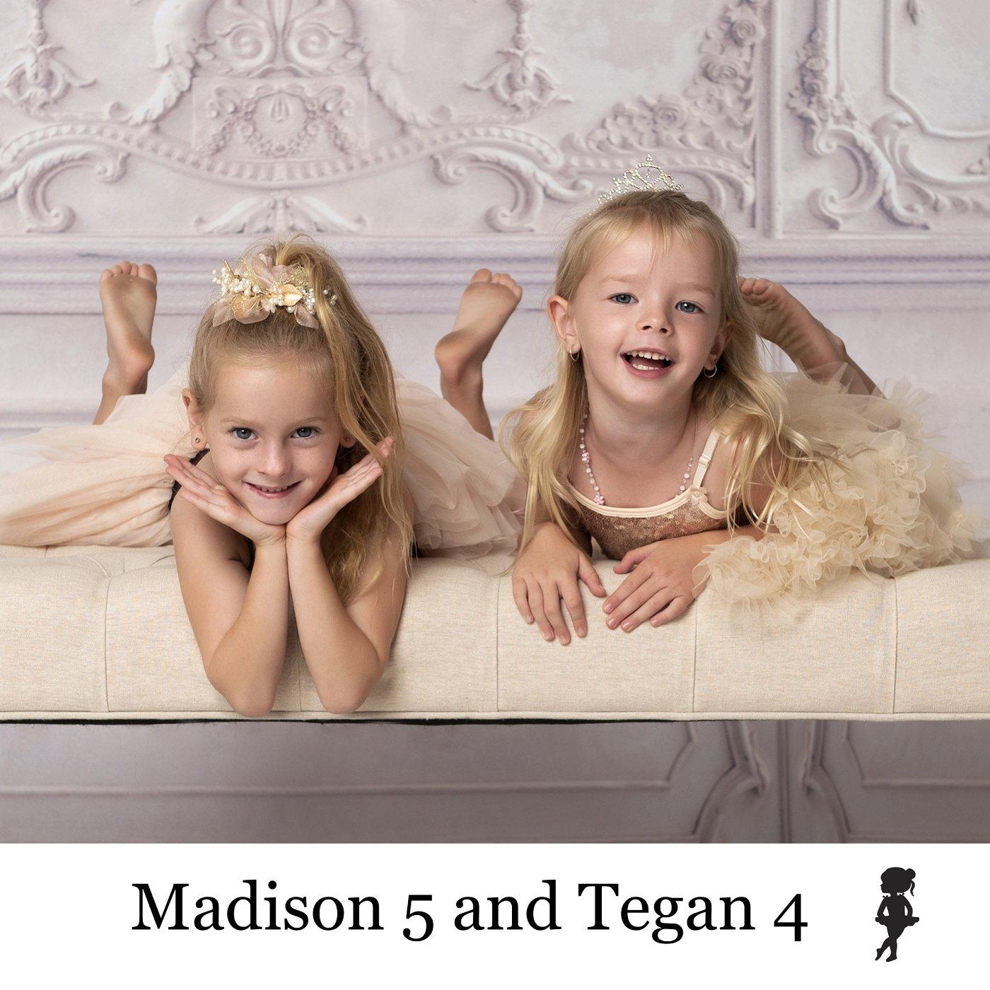 LB4219- Madison 5 and Tegan 4.jpg