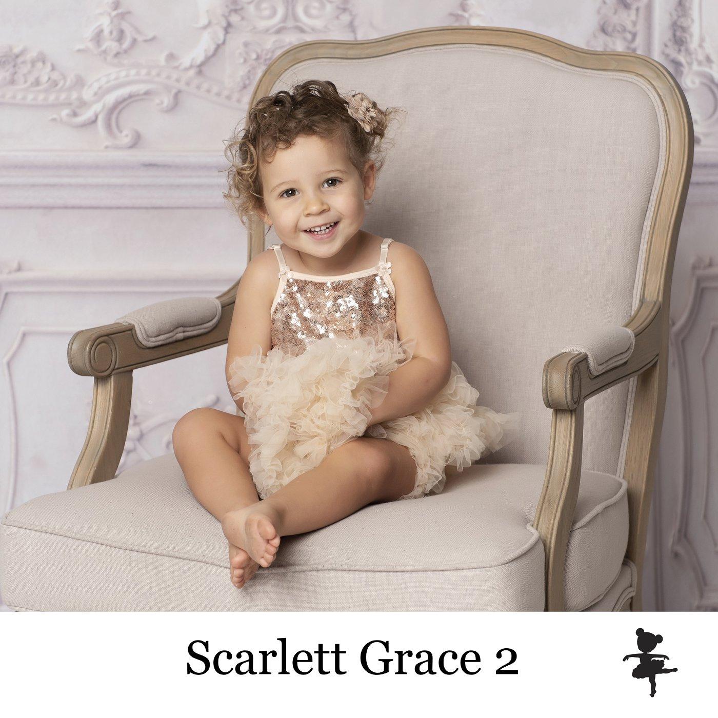 LB4319- Scarlett Grace 2.jpg