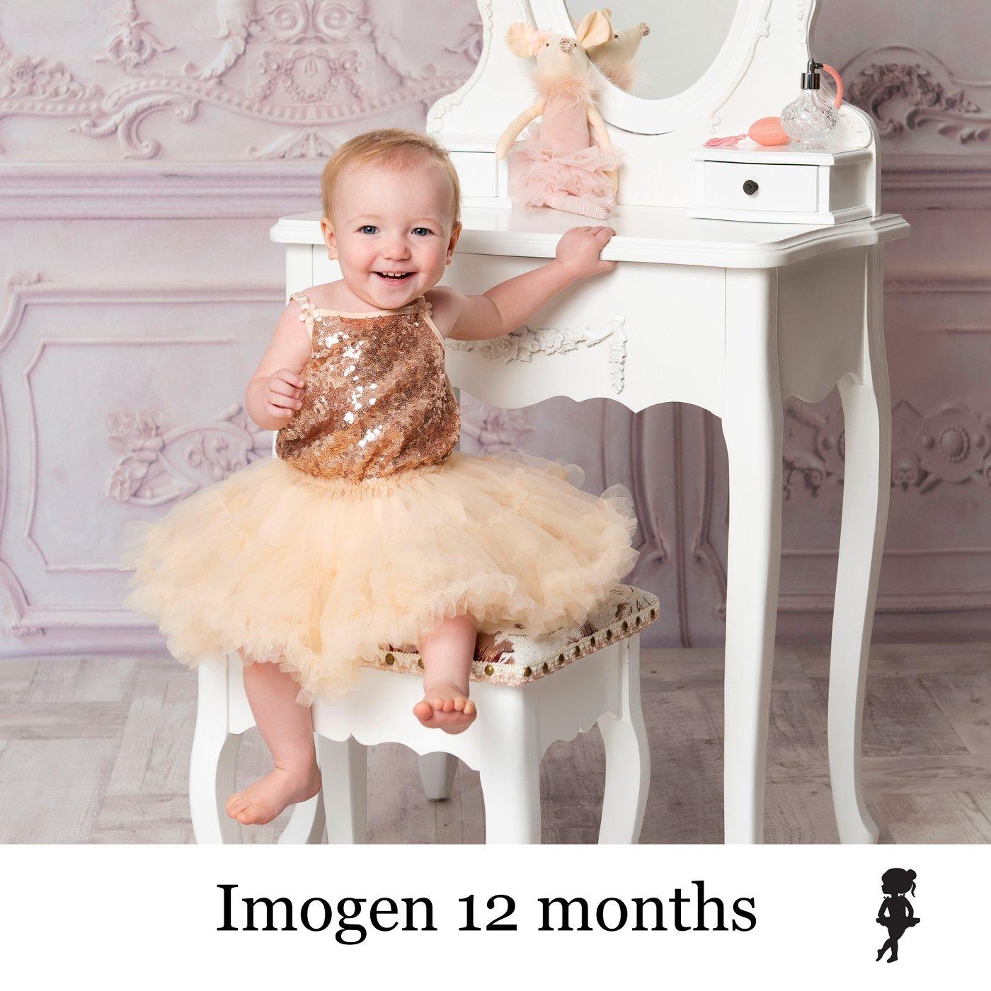 LB4519-Imogen 12moths.jpg