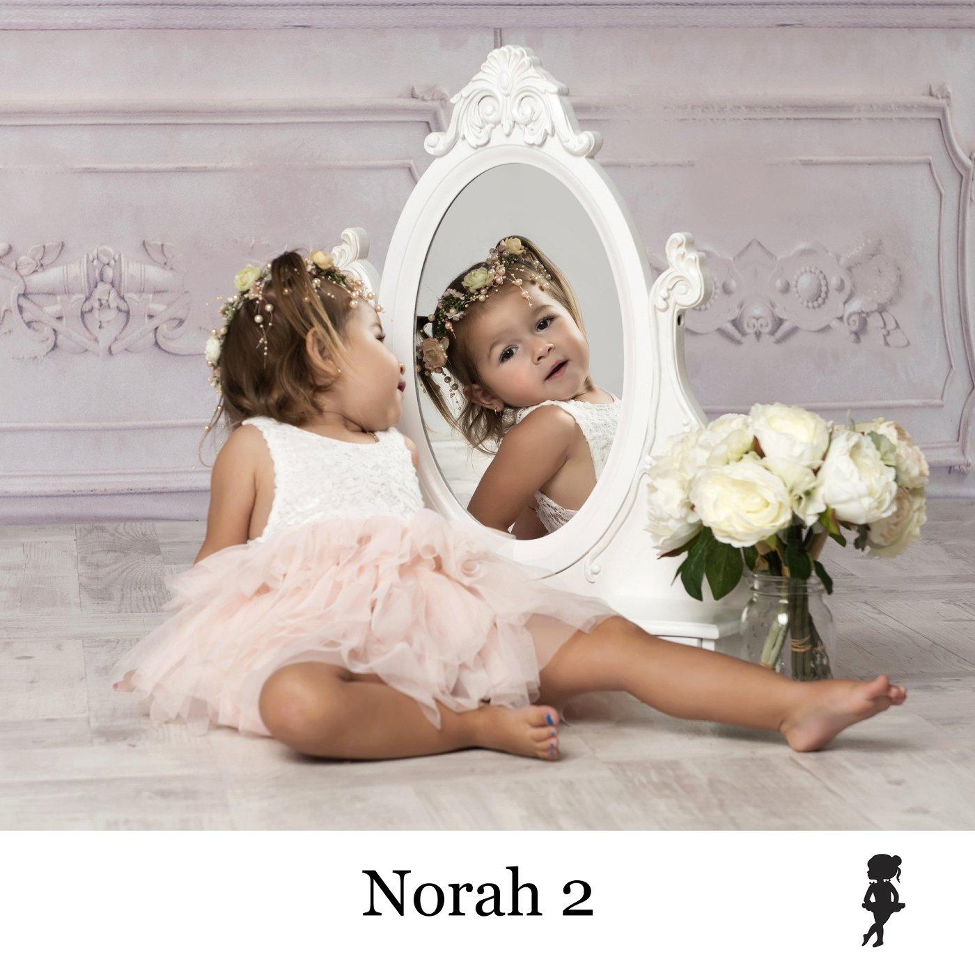 LB5019- Norah 2.jpg