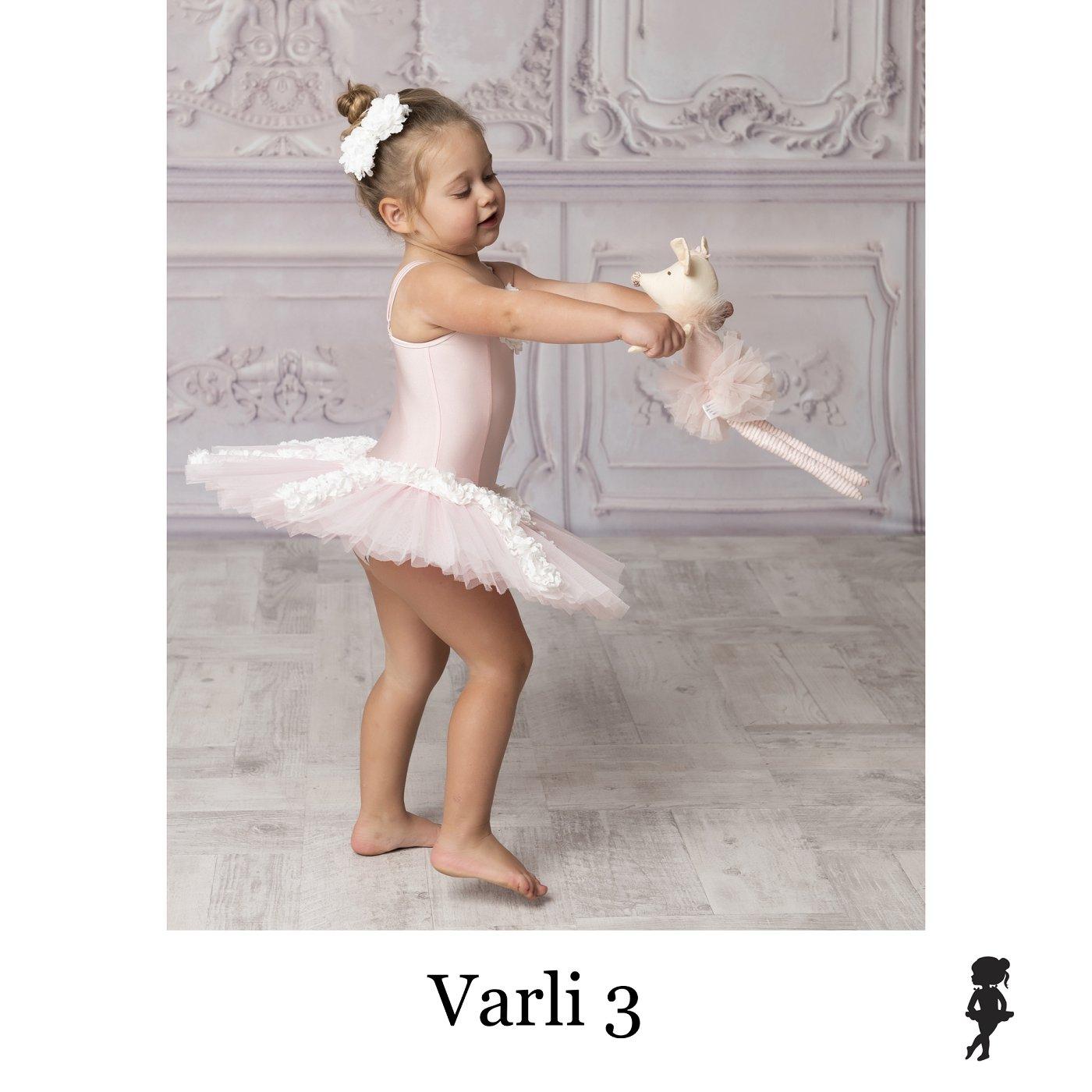 LB5519- Varli.jpg