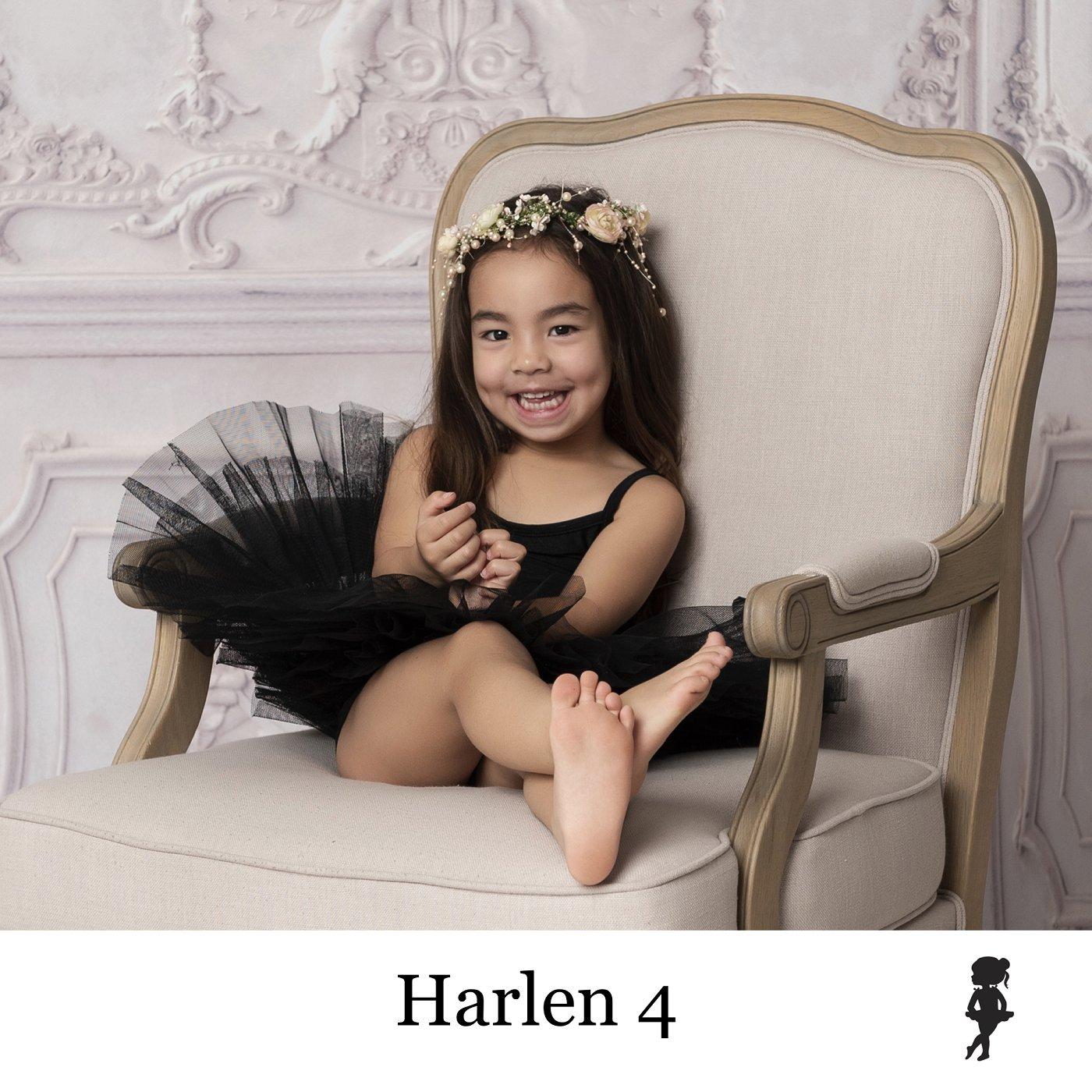 LB6019- Harlen 4.jpg