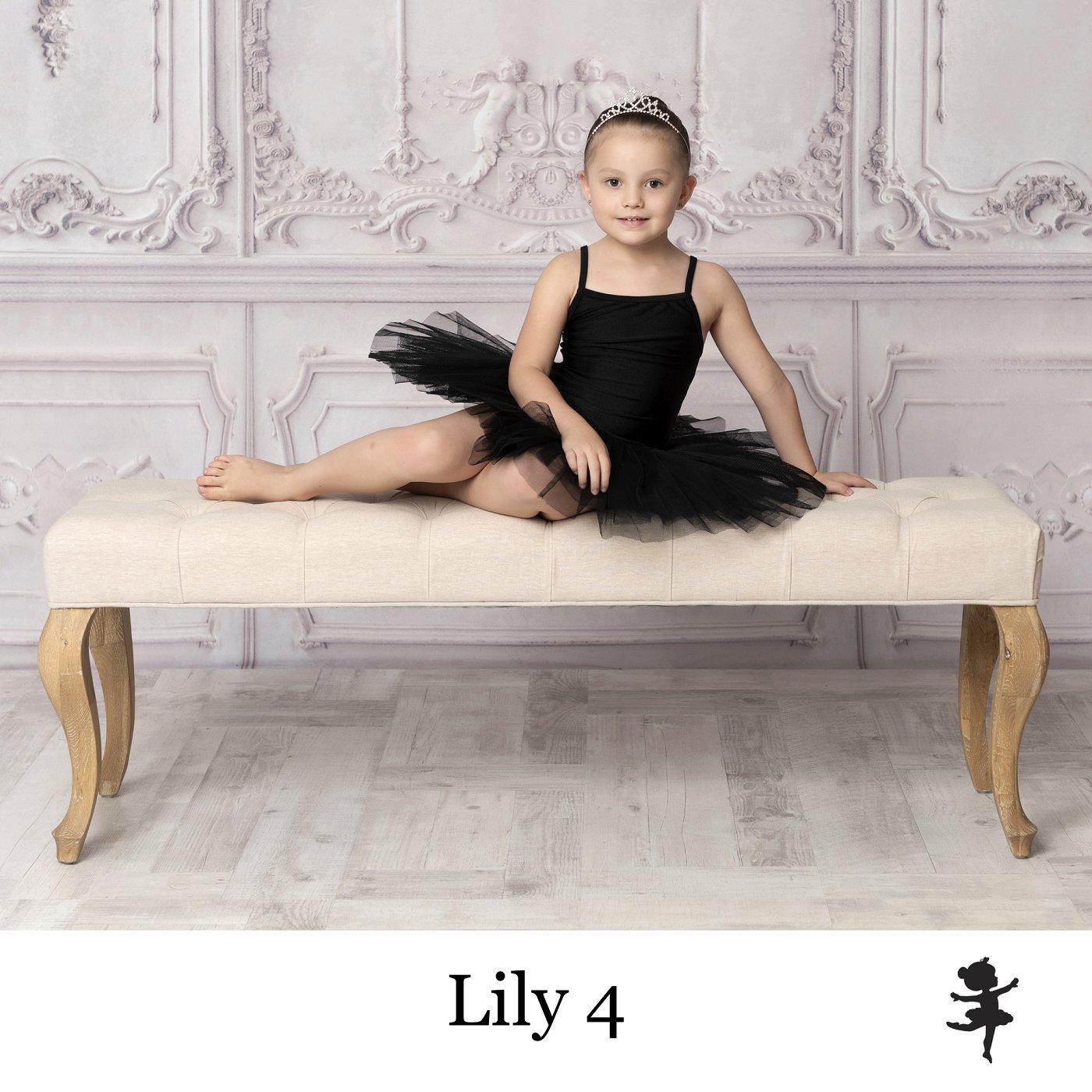 LB6319- Lily 4.jpg