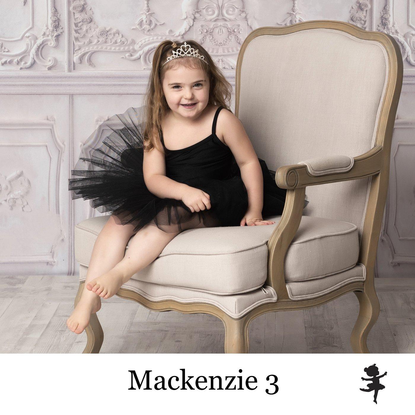 LB6819- Mackenzie 3.jpg