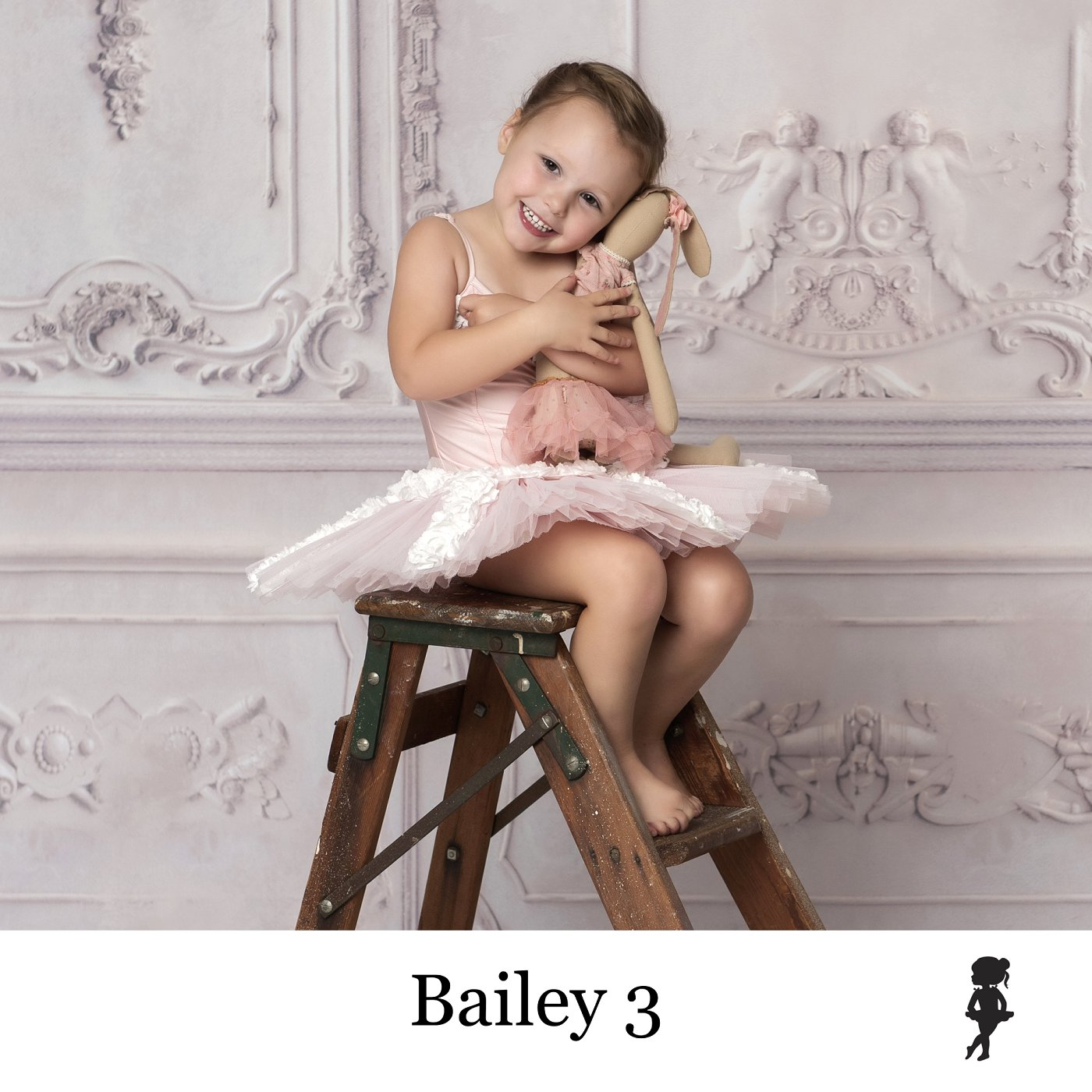 LB7019- Bailey 3.jpg