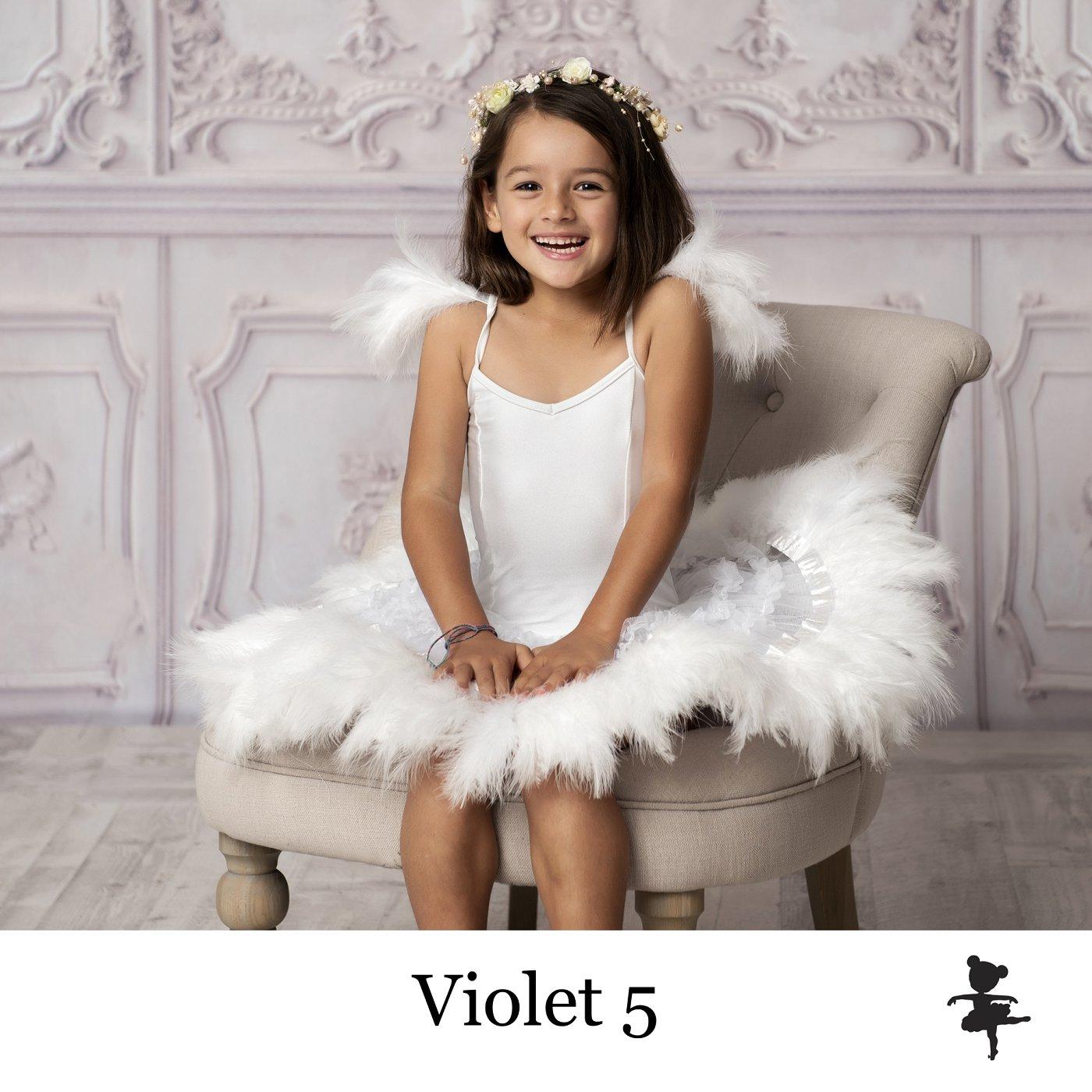 LB7619- Violet 5.jpg