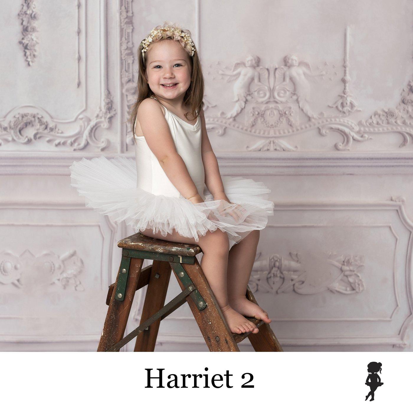 LB7719-Harriet.jpg