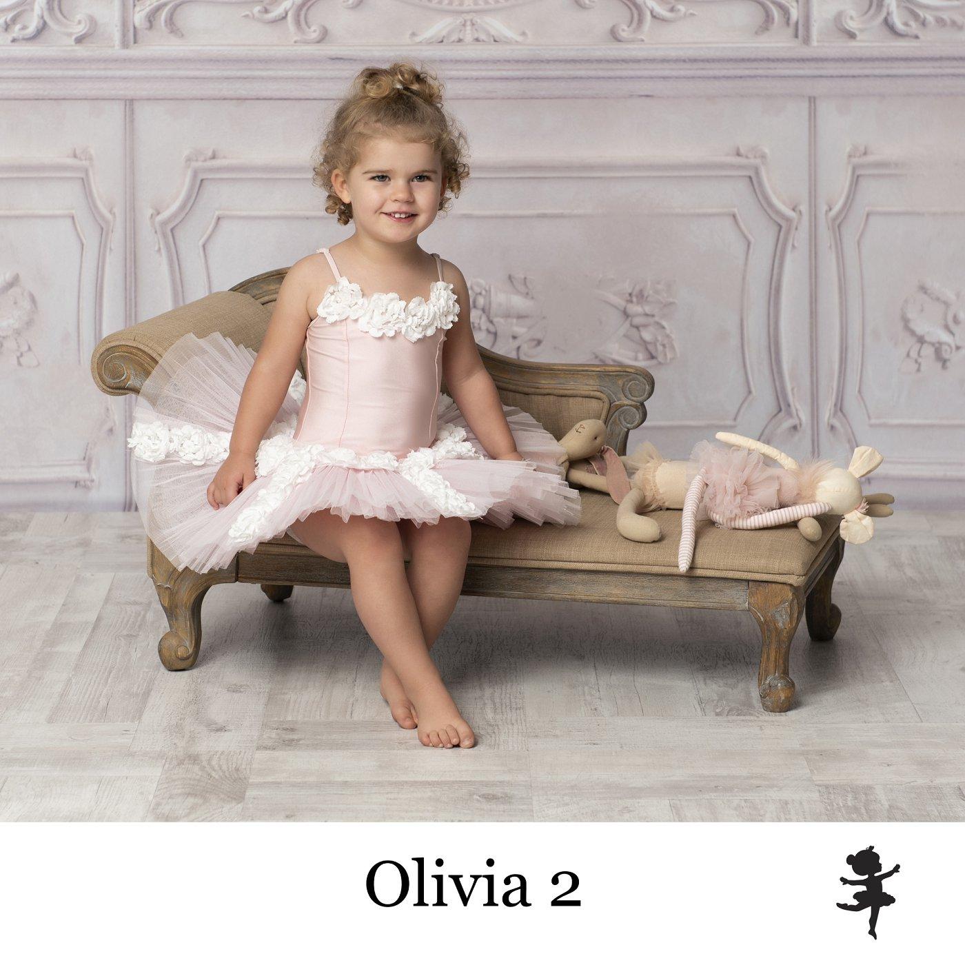 LB7919- Olivia 2.jpg