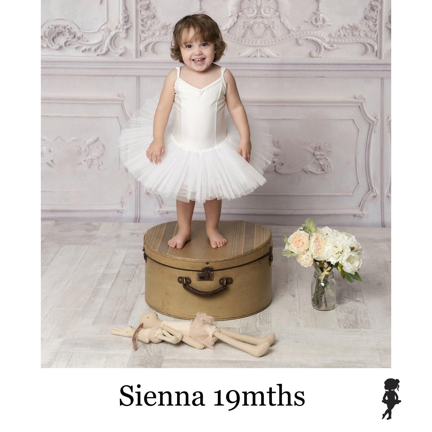 LB8019- Sienna 19mths.jpg