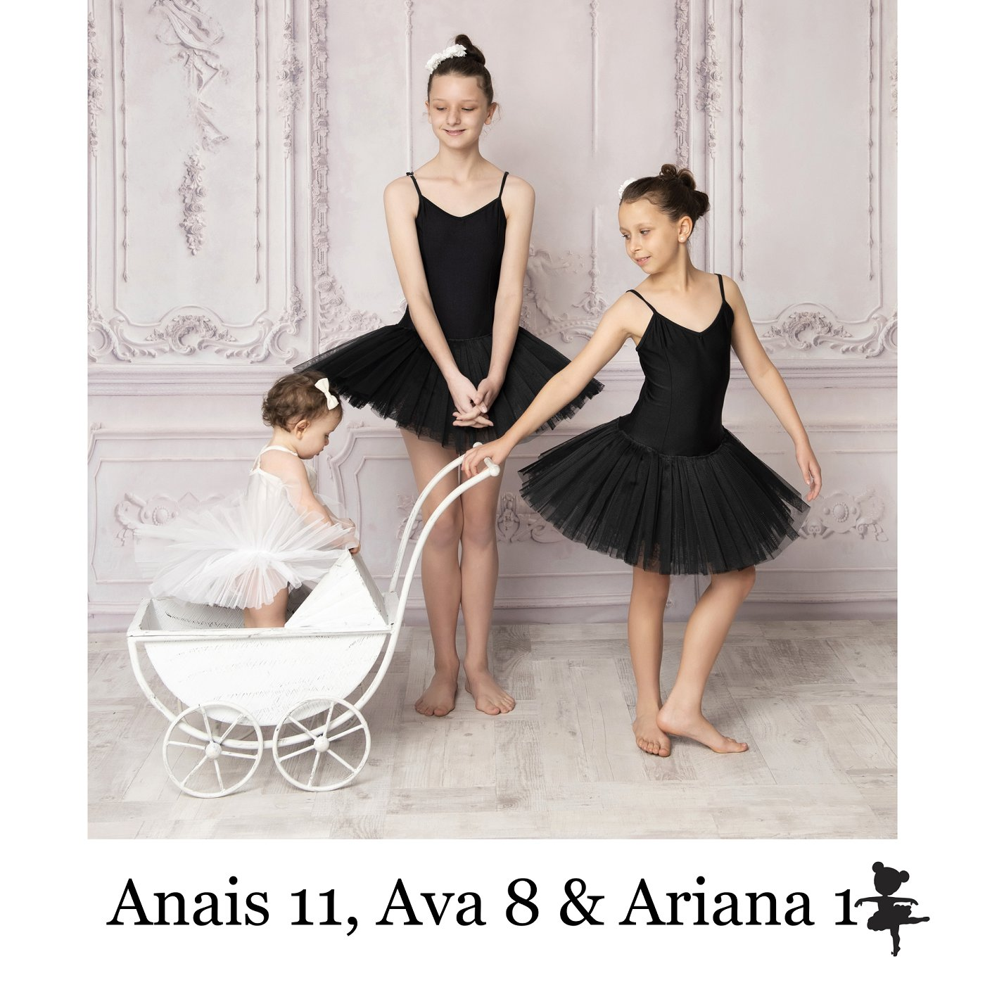 LB8719- Anais 11, Ava 8 & Ariana 1.jpg