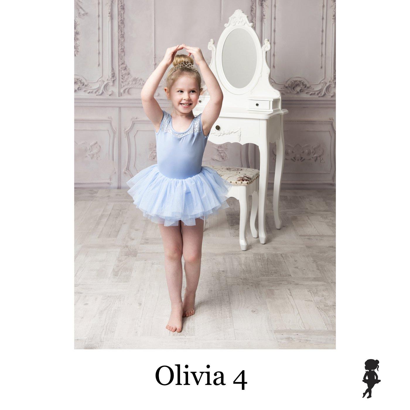 LB9019- Olivia 4.jpg