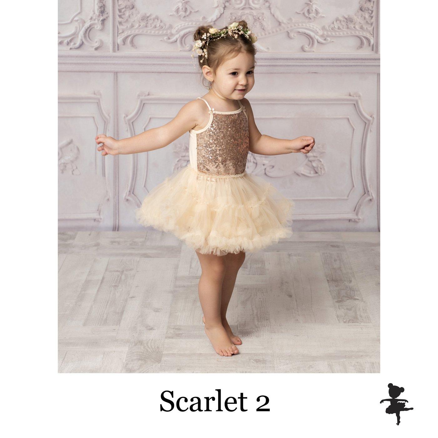 LB9219-Scarlet 2.jpg