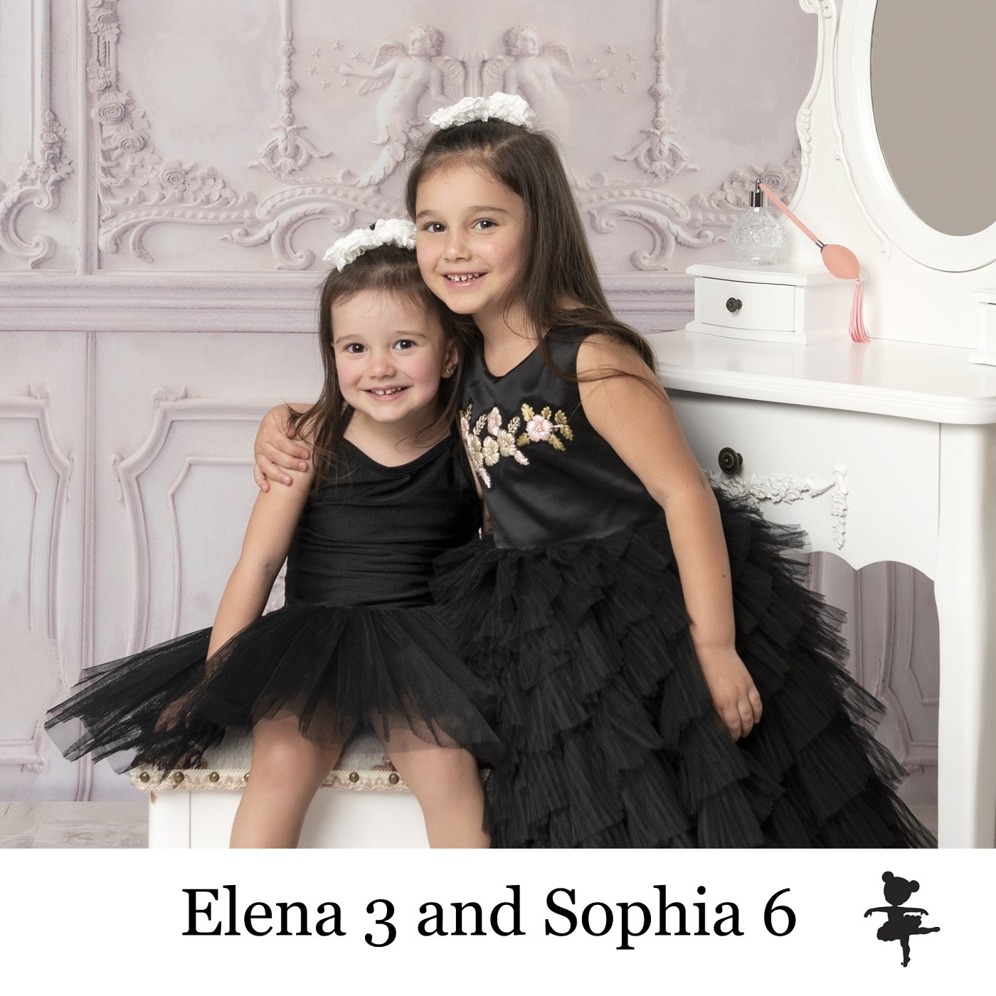 LB9619- Sophia.jpg
