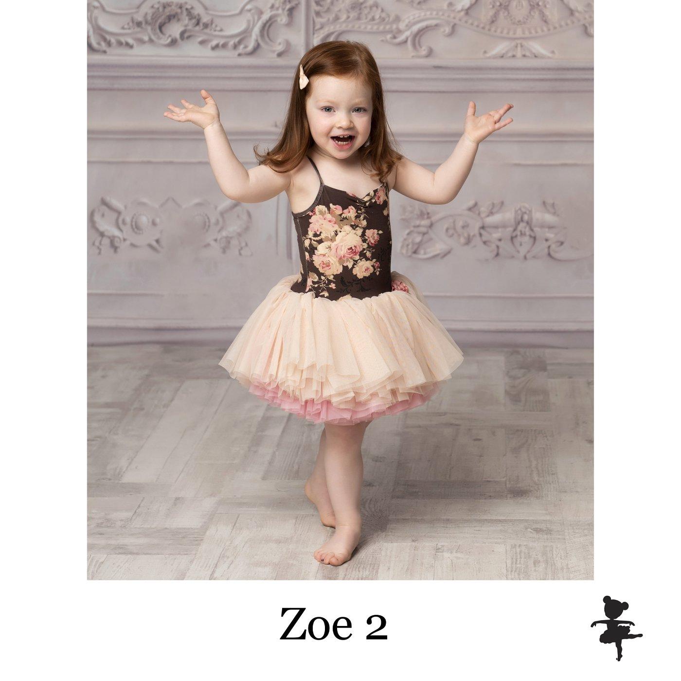 LB10019- Zoe 2.jpg