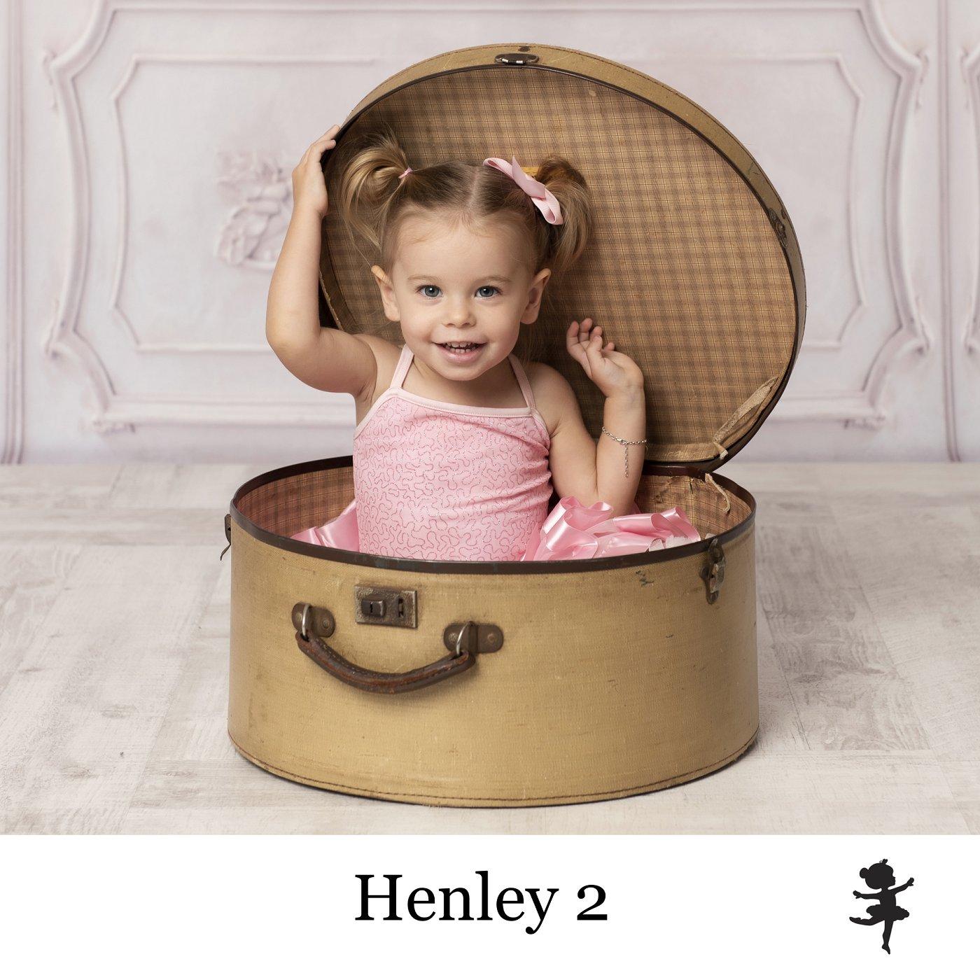 LB10519- Henley 2.jpg