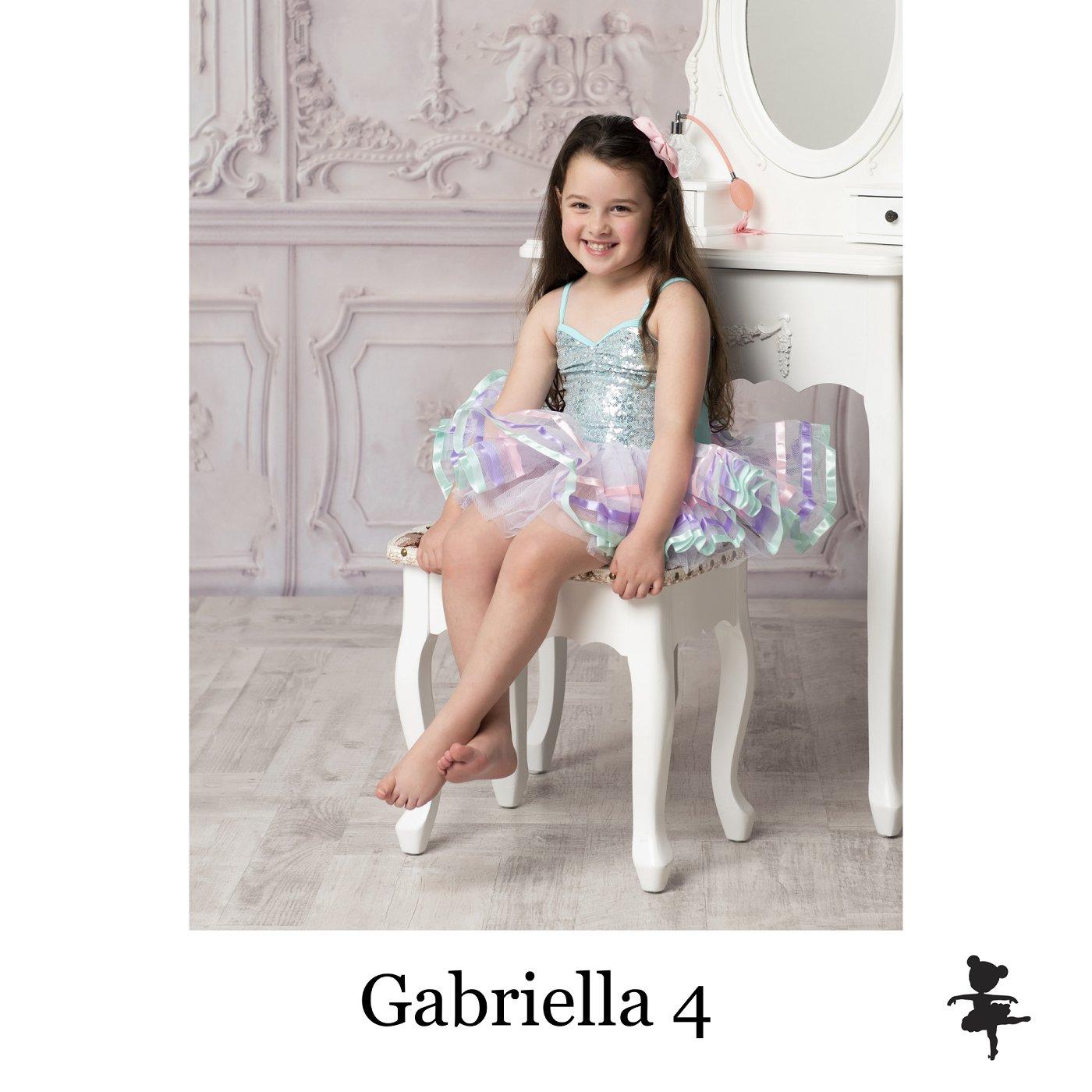 LB10819- Gabriella 4.jpg