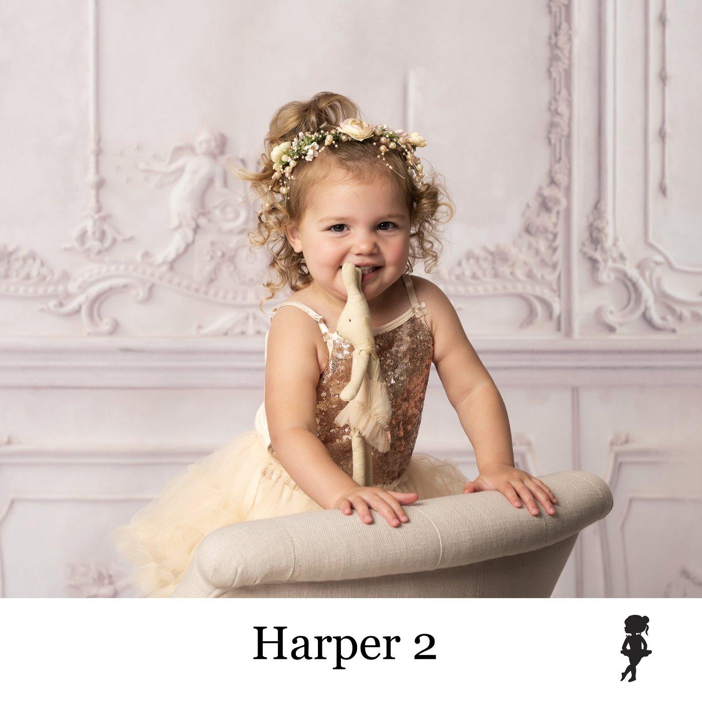 LB11019-Harper 2.jpg