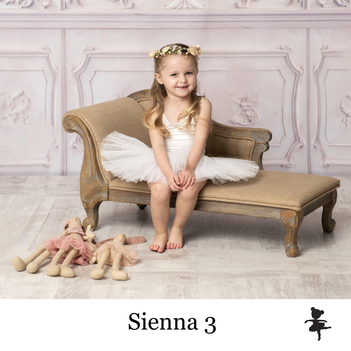 LB10919-Sienna 3.jpg