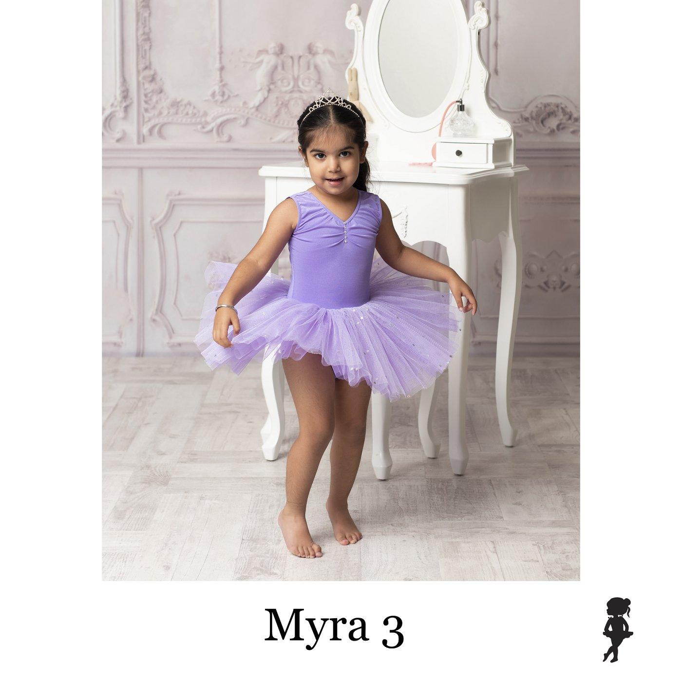 LB11519-Myra 3.jpg