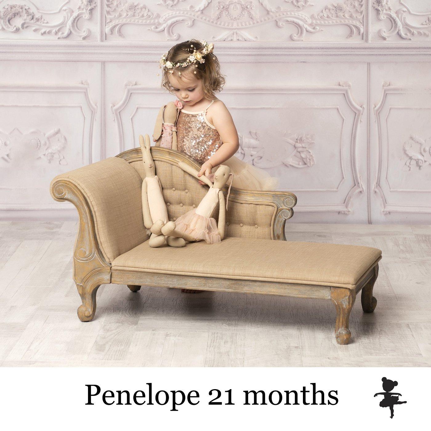 LB11619-Penelope 21mths.jpg