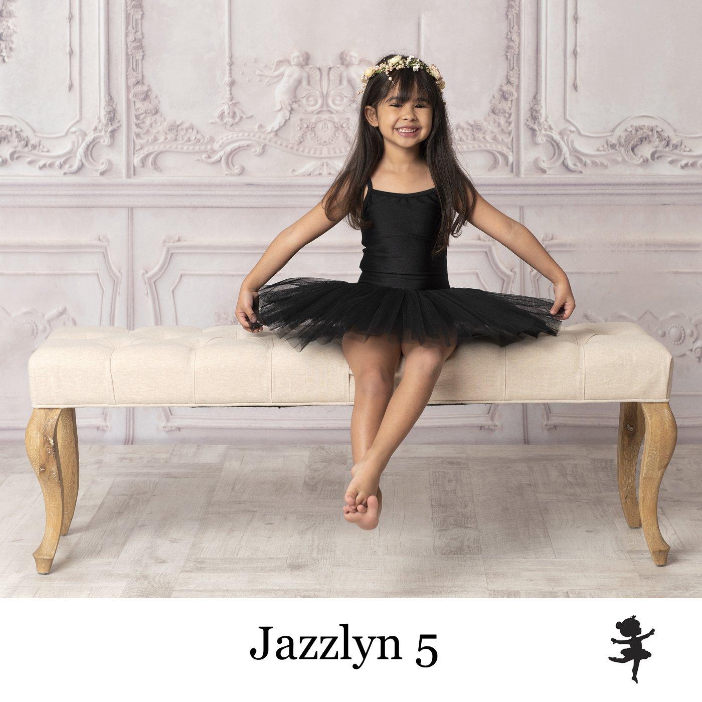 LB11819- Jazzlyn 5.jpg