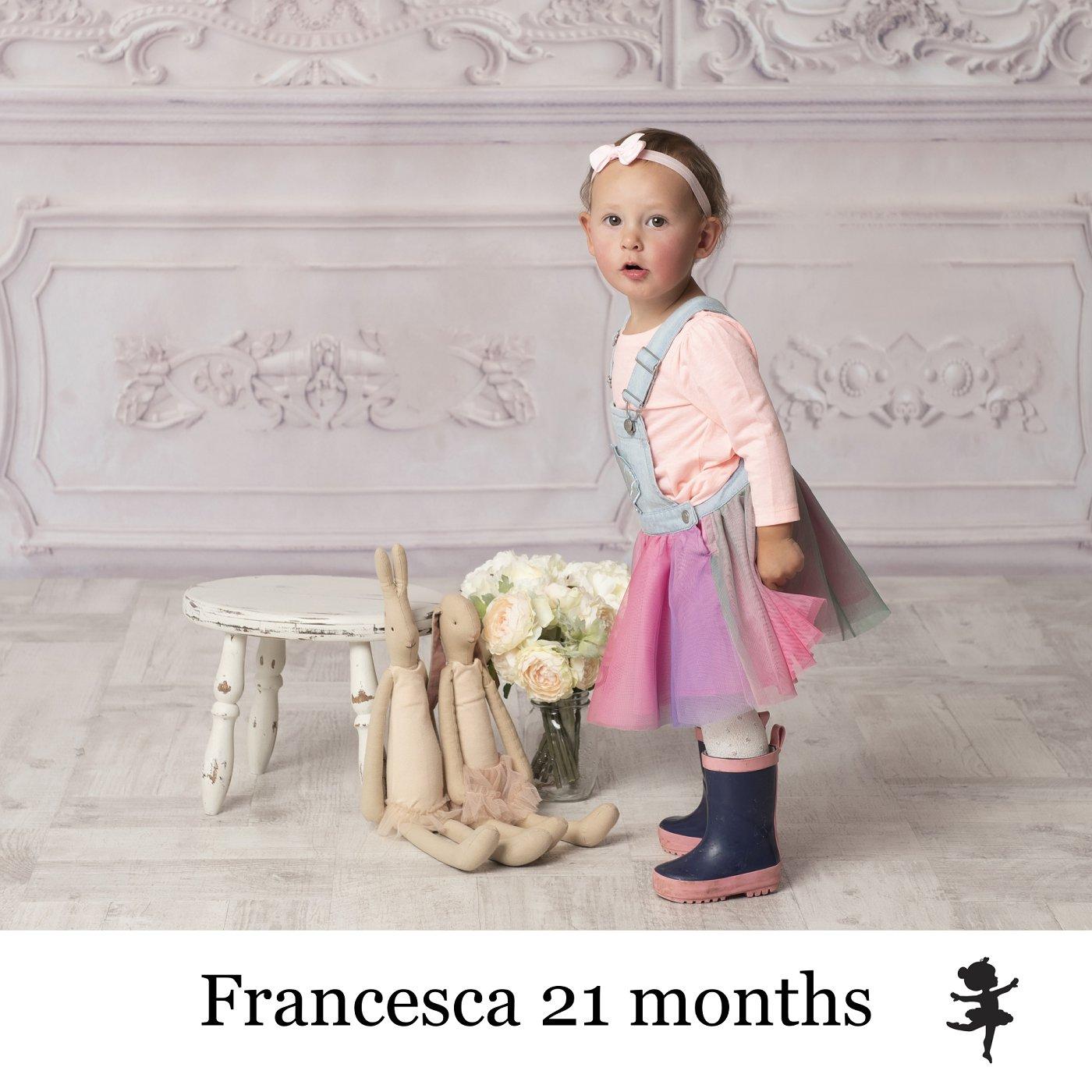 LB12219-Francesca 21mths.jpg