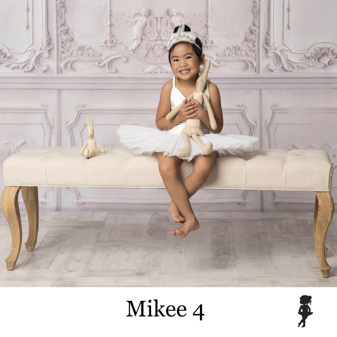 LB12519- Mikee.jpg