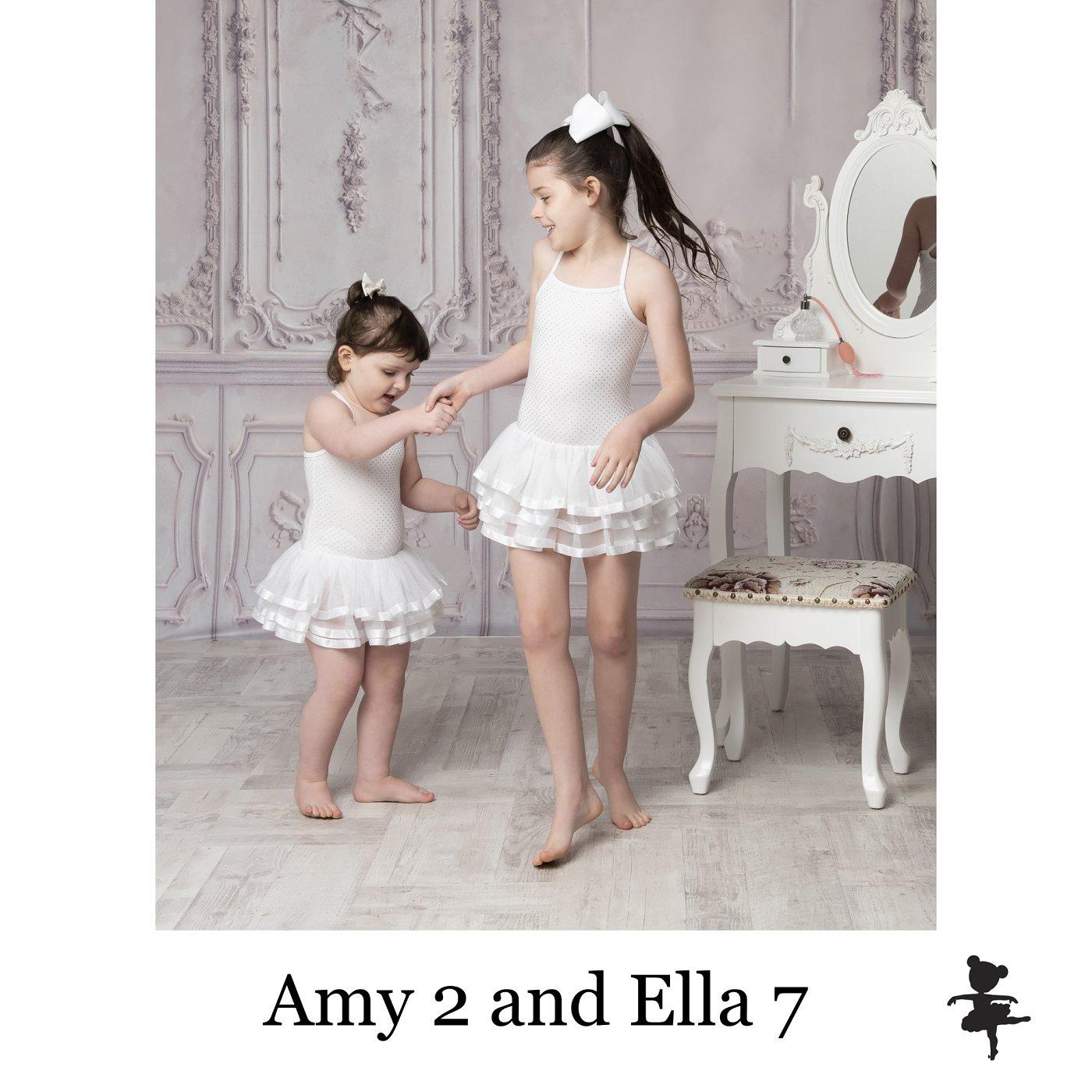 LB13019- Amy 2 and Ella 7.jpg