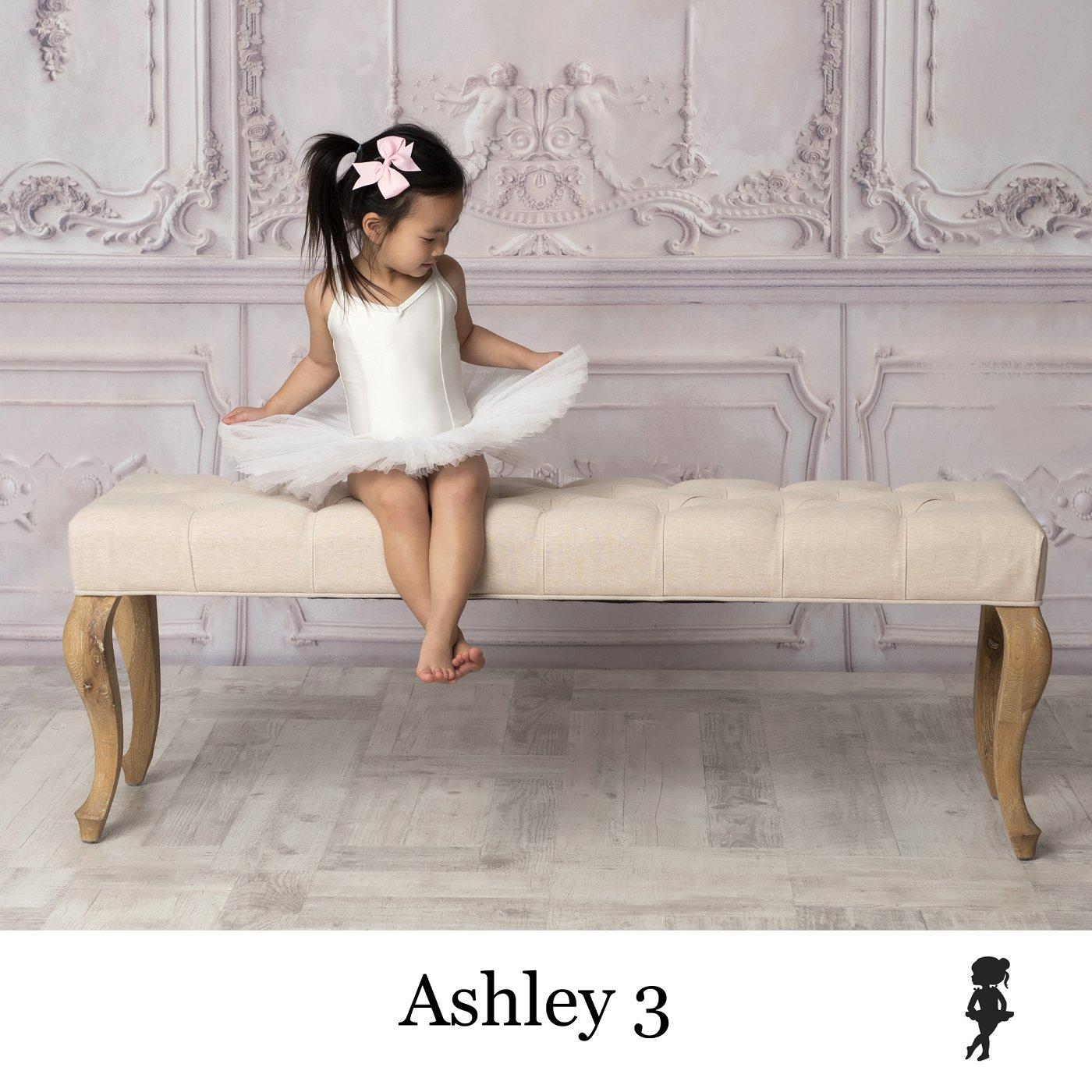 LB13219-Ashley 4.jpg