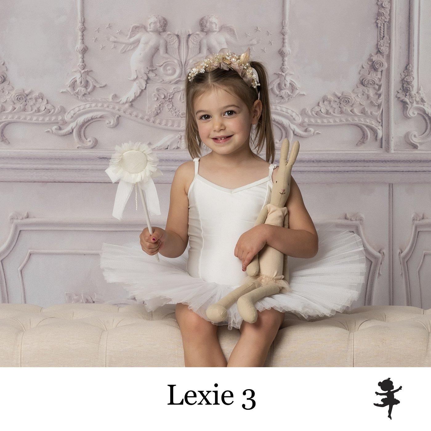 LB13519- Lexie 3.jpg