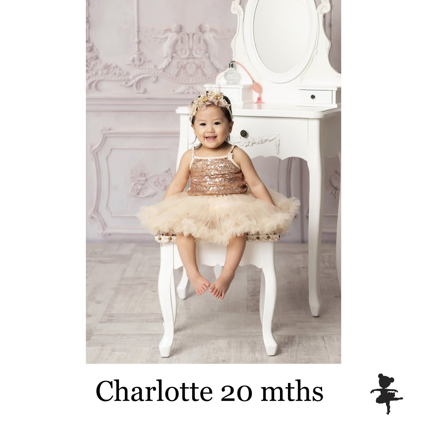 LB13819- Charlotte 20 mths.jpg