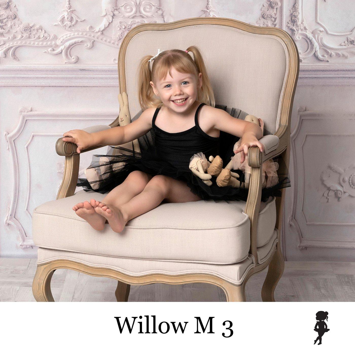 LB0419-Willow 3.jpg