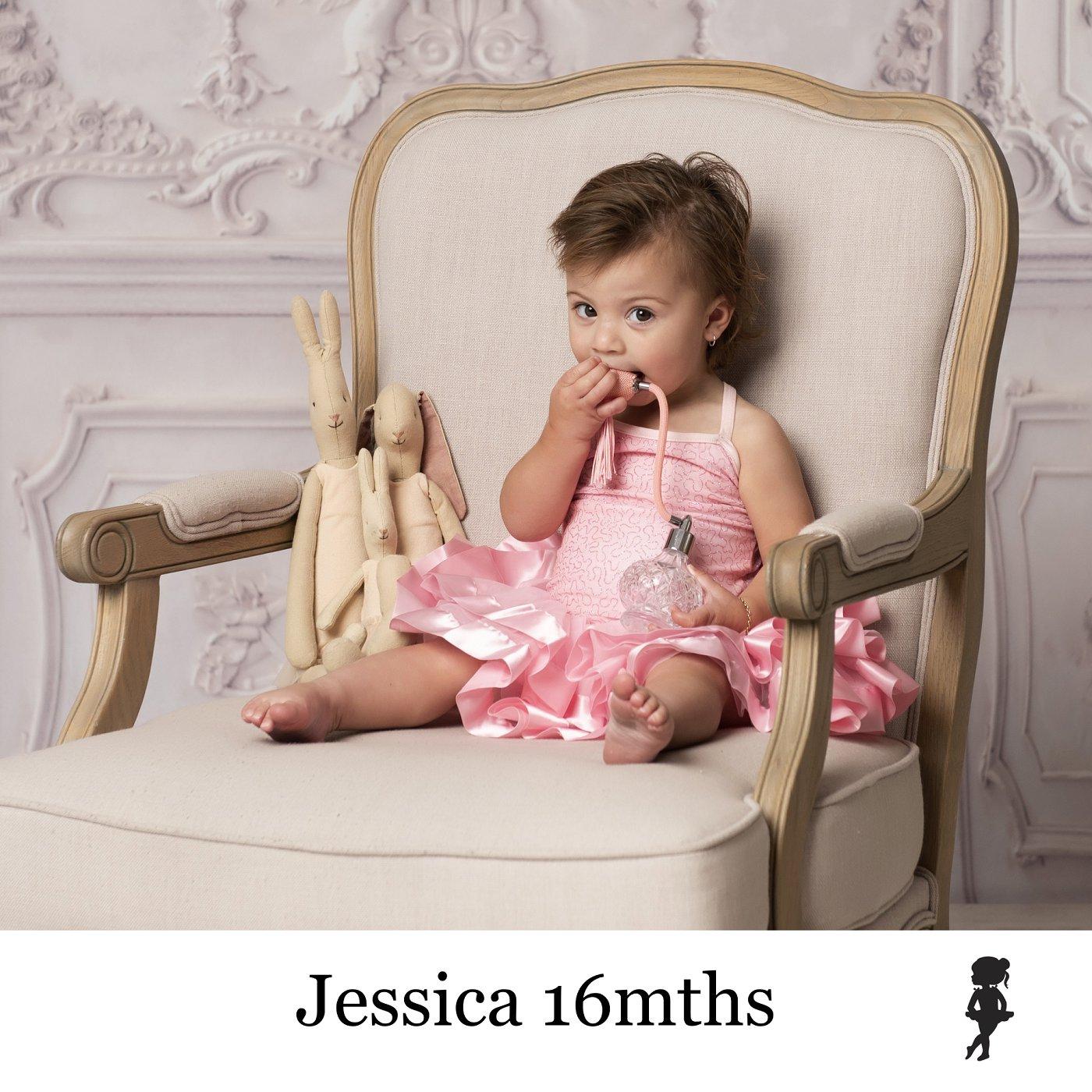 LB10119- Jessica 16 months.jpg