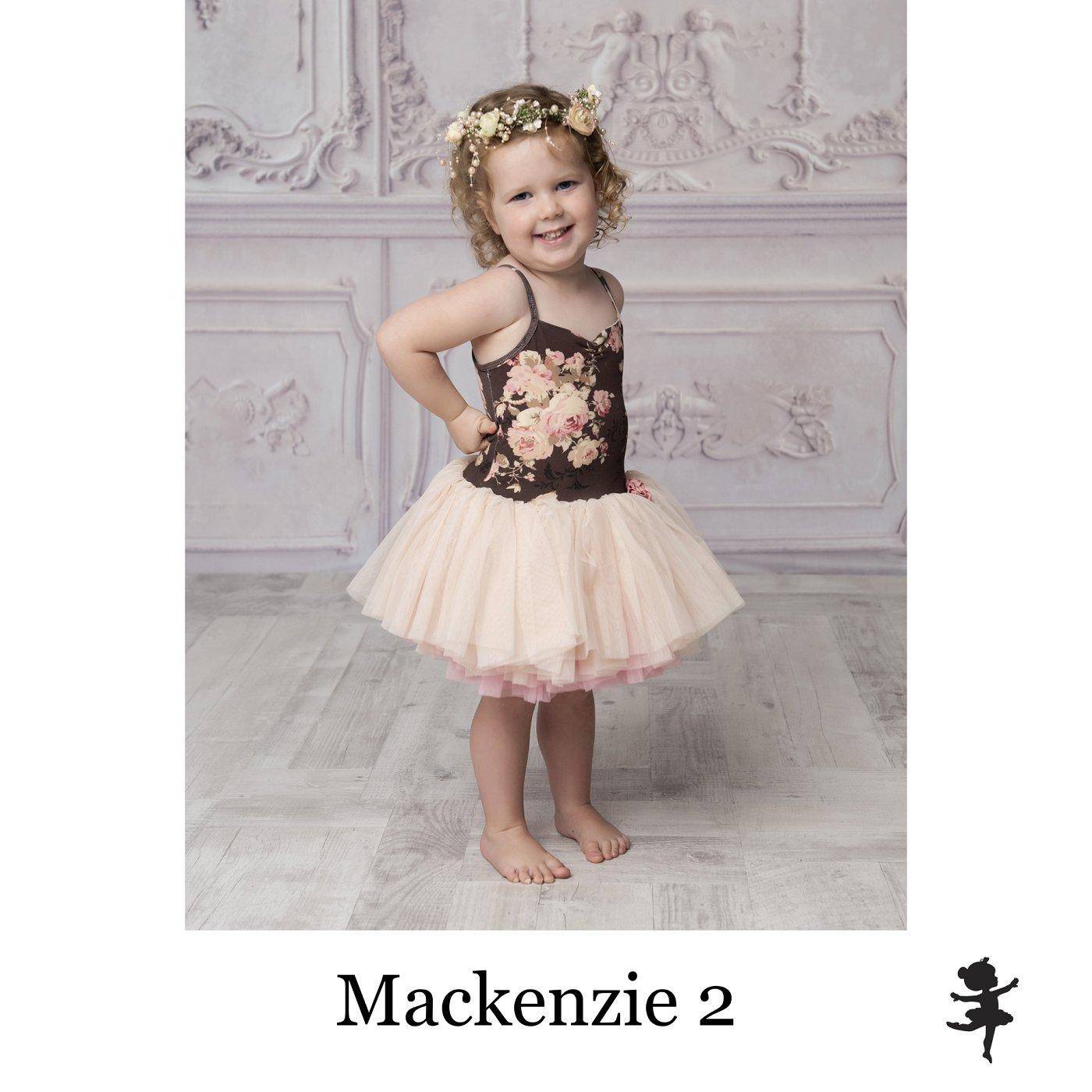 LB3619- Mackenzie 2.jpg