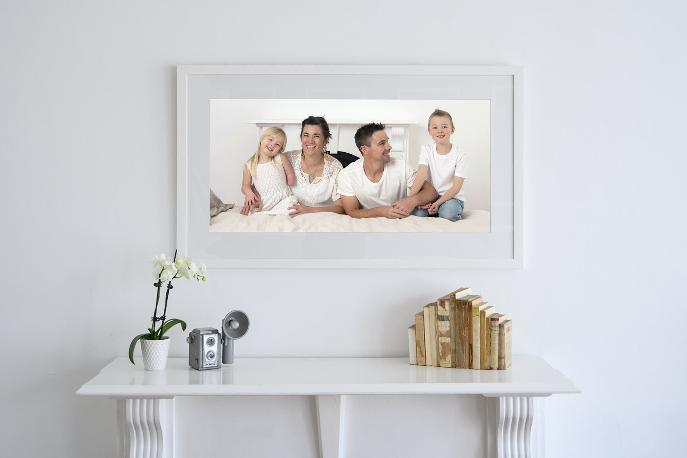 sydney-family-photographer-photos-for-the-wall