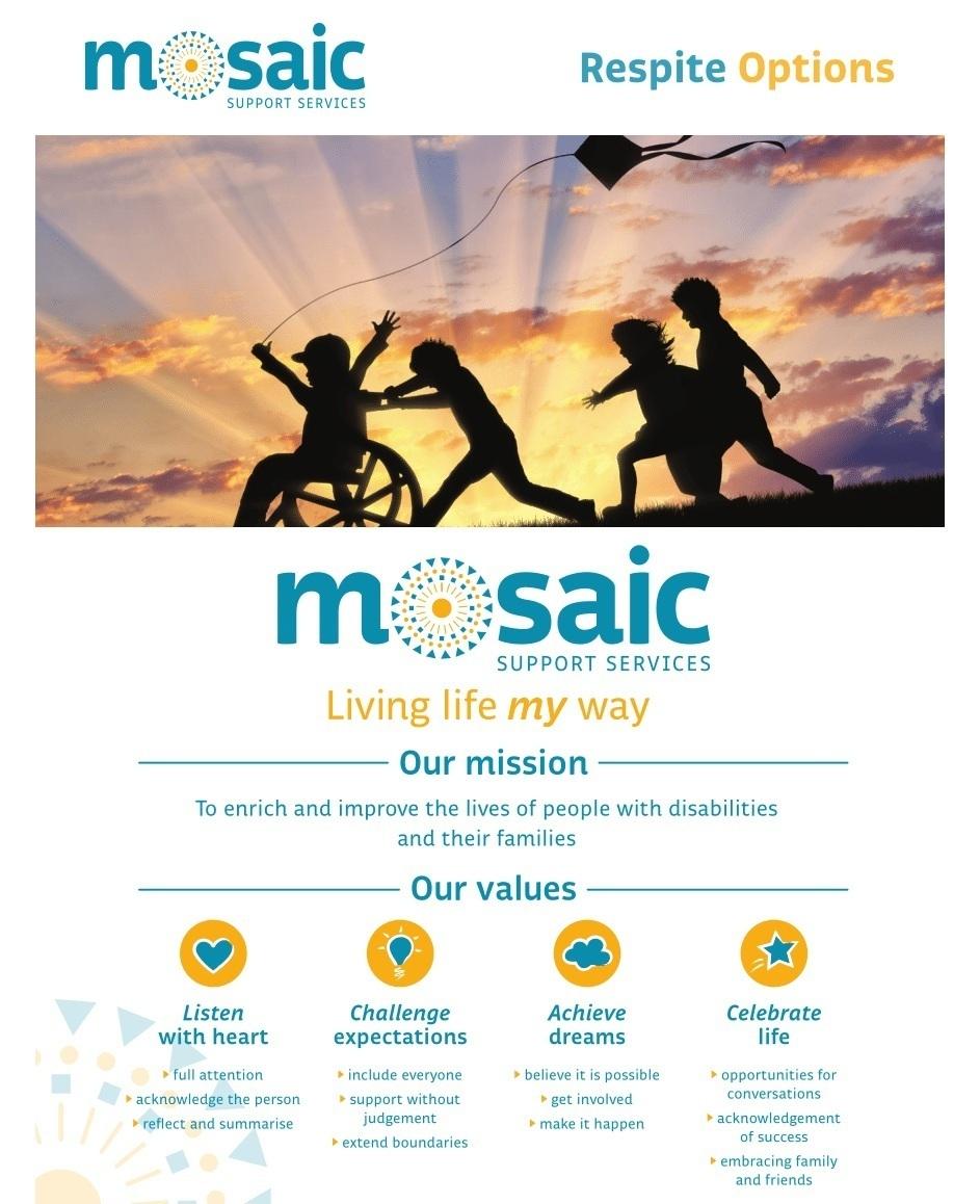 Mosaic%25252BA6%25252BPostcard%25252B-%25252BRespite%25252BOptions-1.jpg