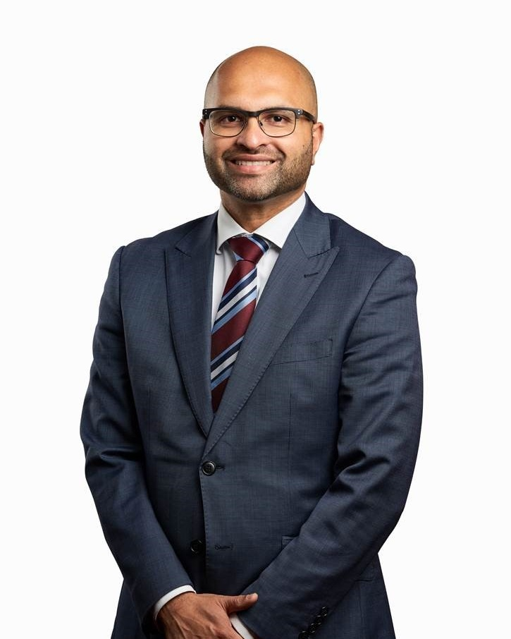 Umesh Ratnagobal - Mosaic Board MemberUmesh joined the Board in March 2019. Umesh brings to Mosaic Support Services a wealth of experience in communications, building and maintaining key government relationships and designing public policy. He is also a keen advocate for building and maintaining a strong organisational culture.Umesh currently holds the position of Head of Communications at City of Hobart and has previously managed government relations for an ASX Top 30 company. He is highly qualified, with two Honours degrees from the University of Tasmania and a Masters in International Relations.Umesh is an active Volunteer Board Member and a member of the Australian Institute of Company Directors.