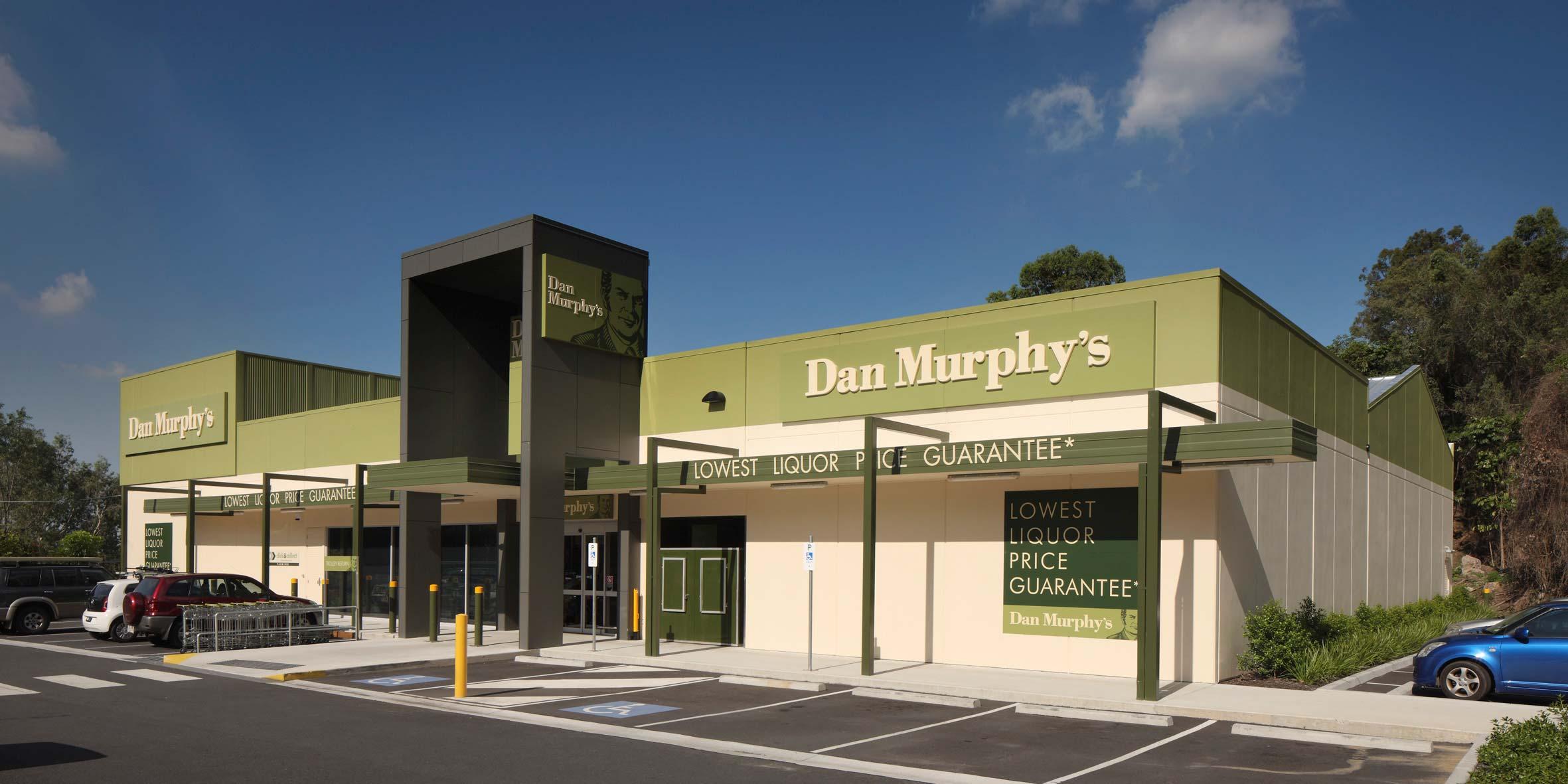 Gap-Dan-Murphys-1.jpg