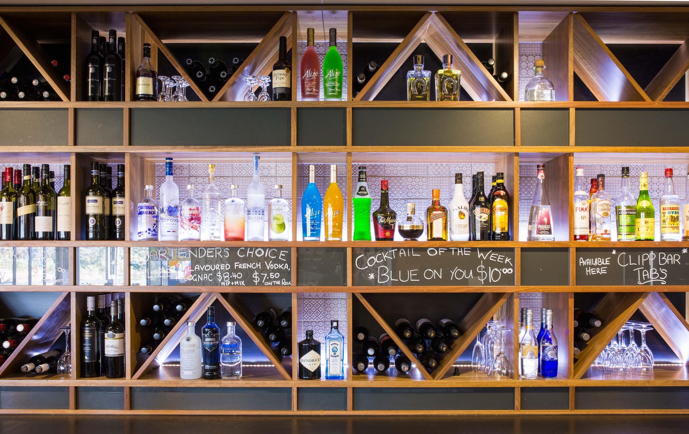 Coomera-Tavern-6.jpg