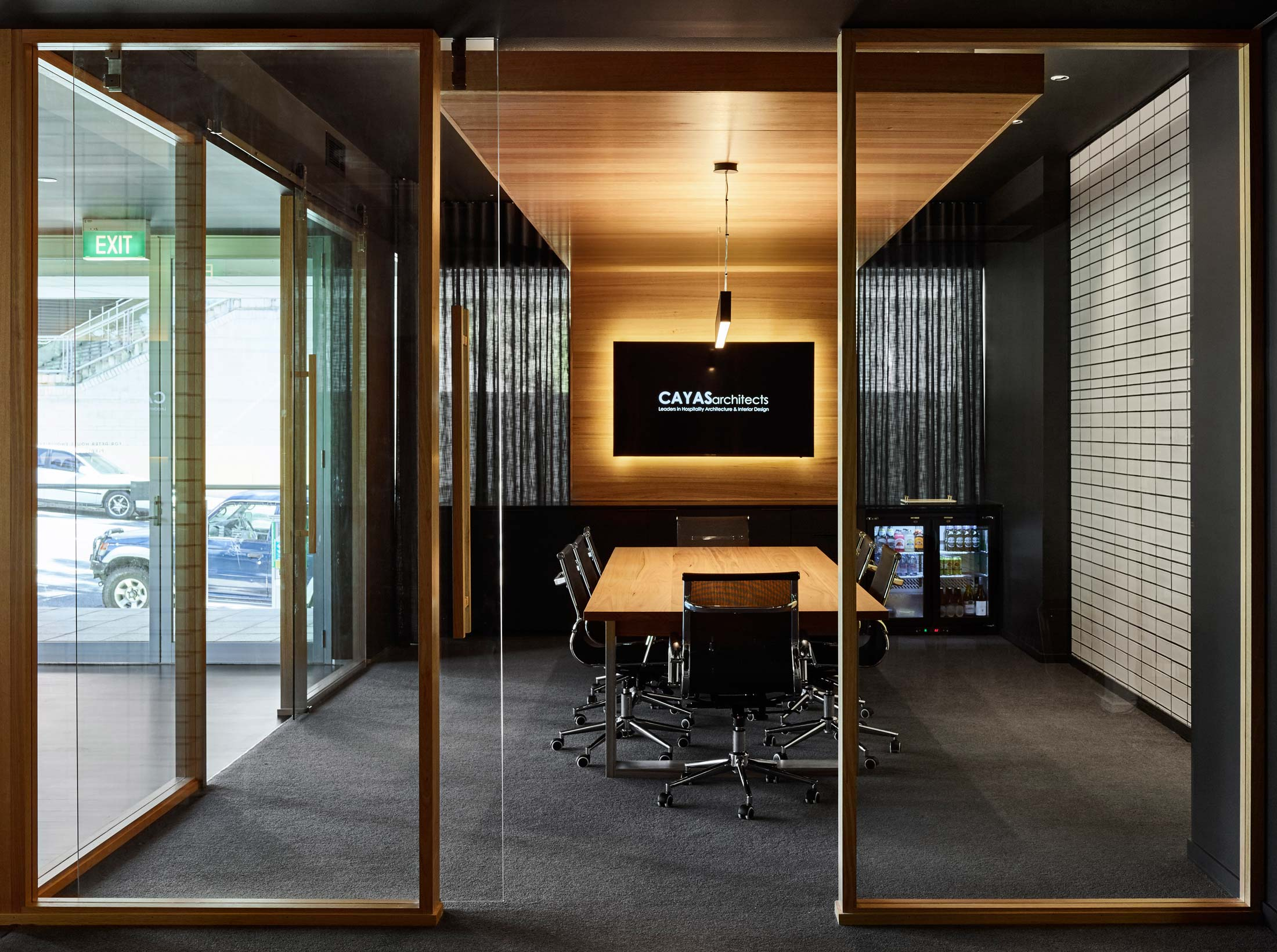 Cayas-Office-5.jpg