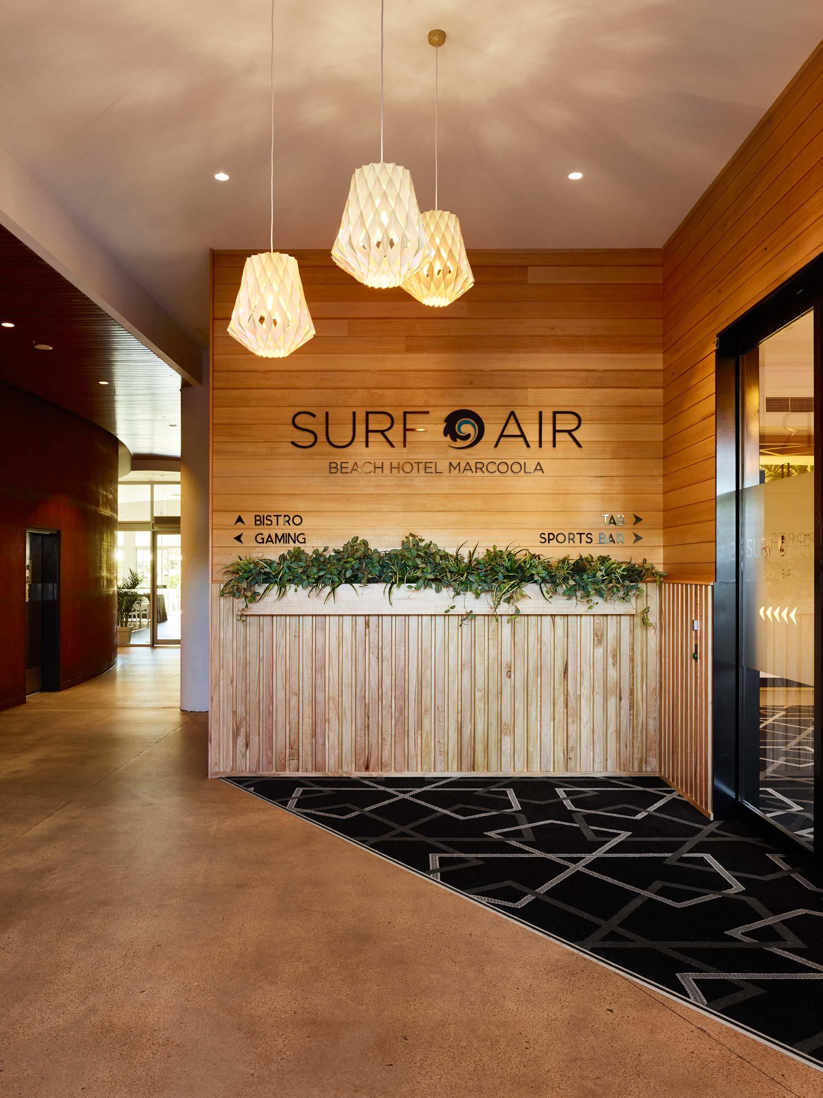 Surfair-Beach-Hotel-6.jpg