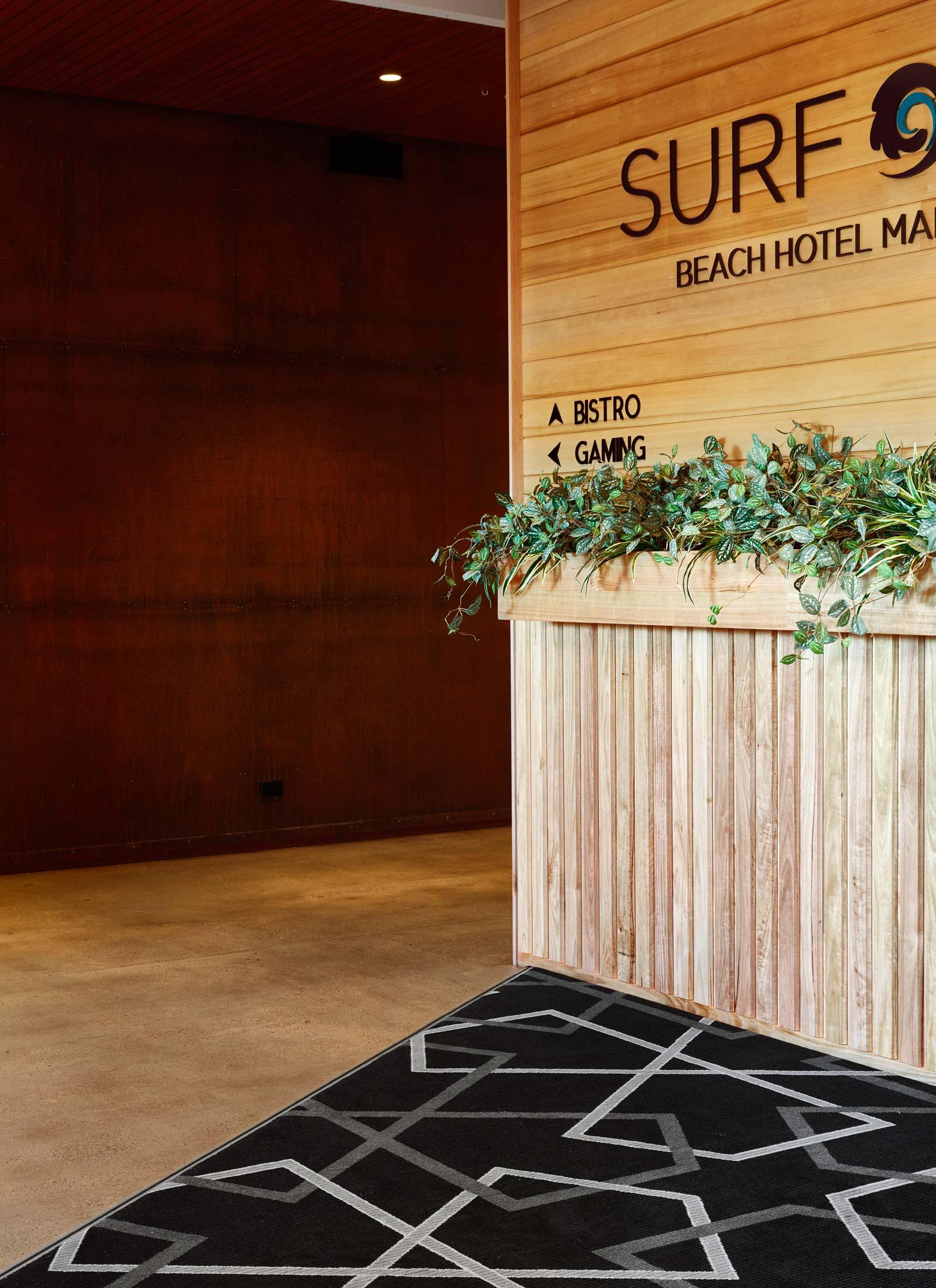 Surfair-Beach-Hotel-8.jpg